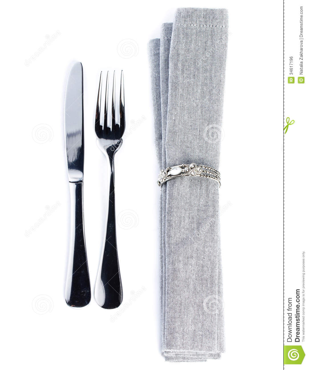 Table Setting Images Pictures amp Photos  CrystalGraphics
