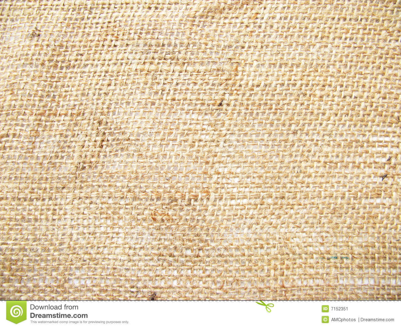 Linen Background Texture Free Stock Photos Download 9 467: Linen Texture Stock Image