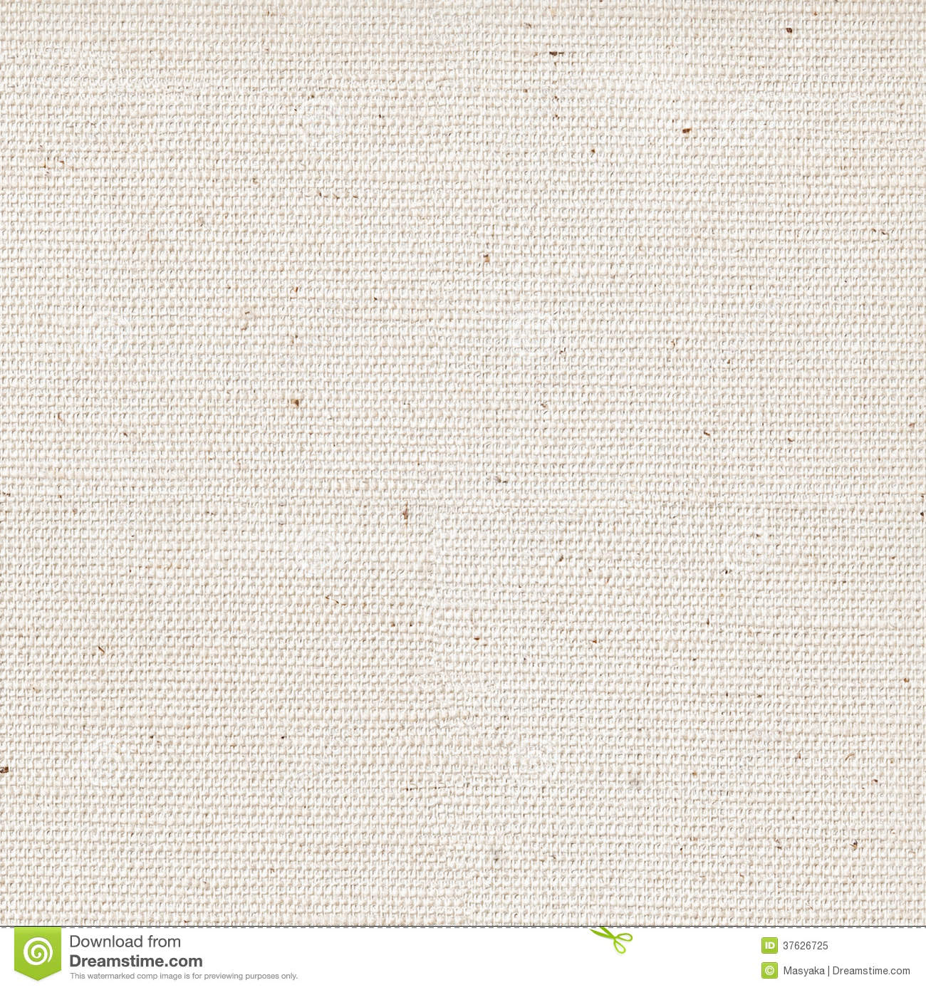 Linen Texture Background Seamless Pattern
