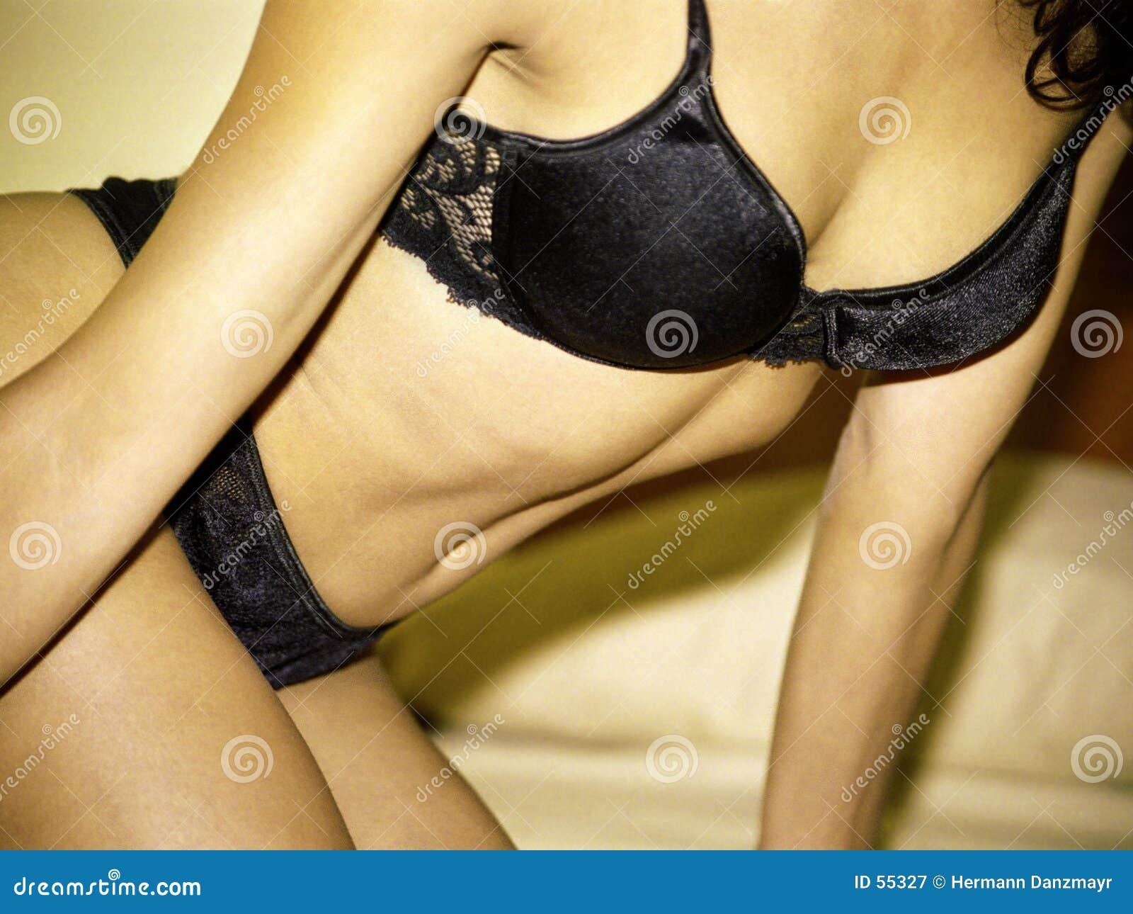 Download Lingerie στοκ εικόνα. εικόνα από φίλη, bodybuilders, φταμένο - 55327