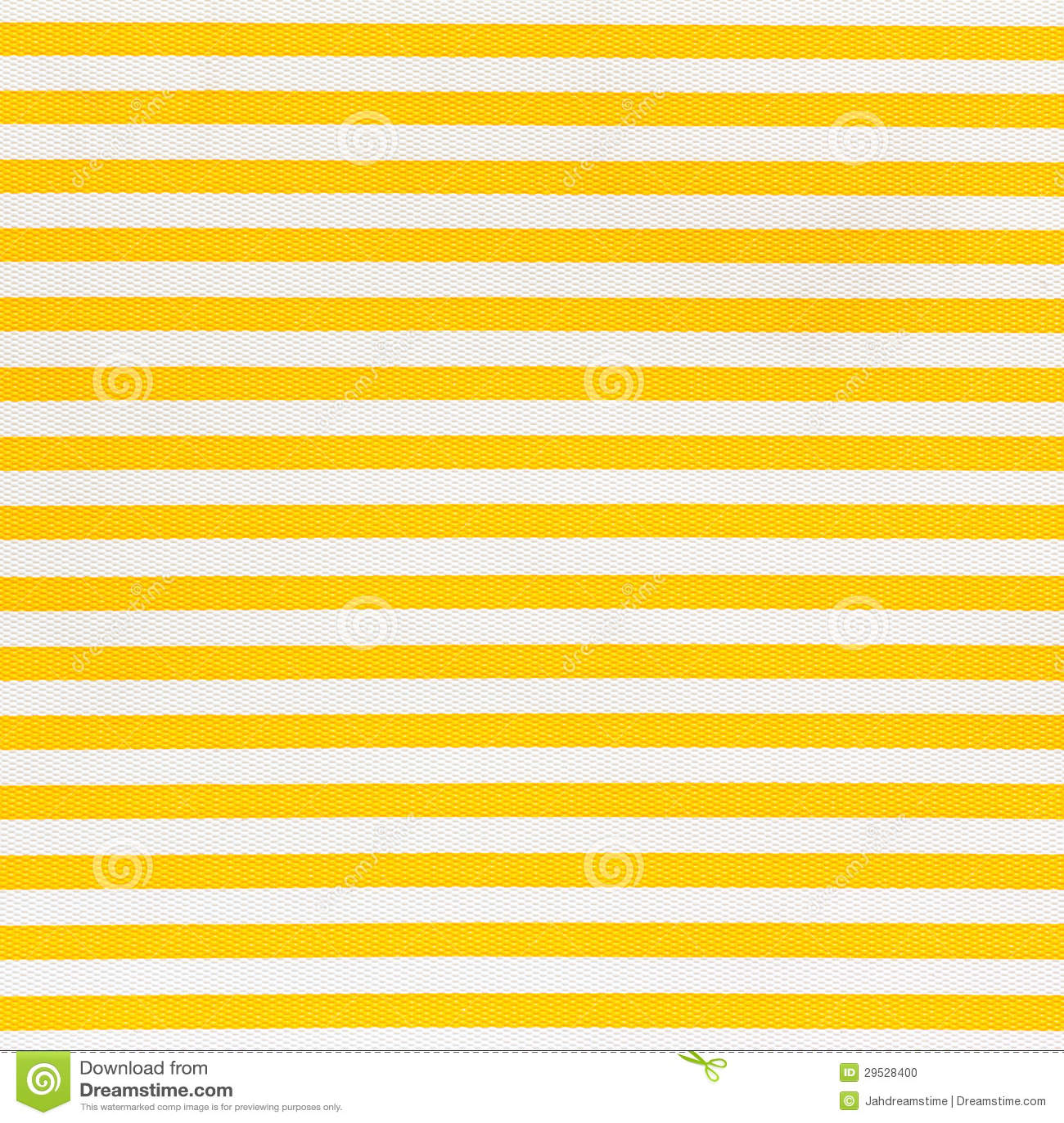 Linha amarela fundo