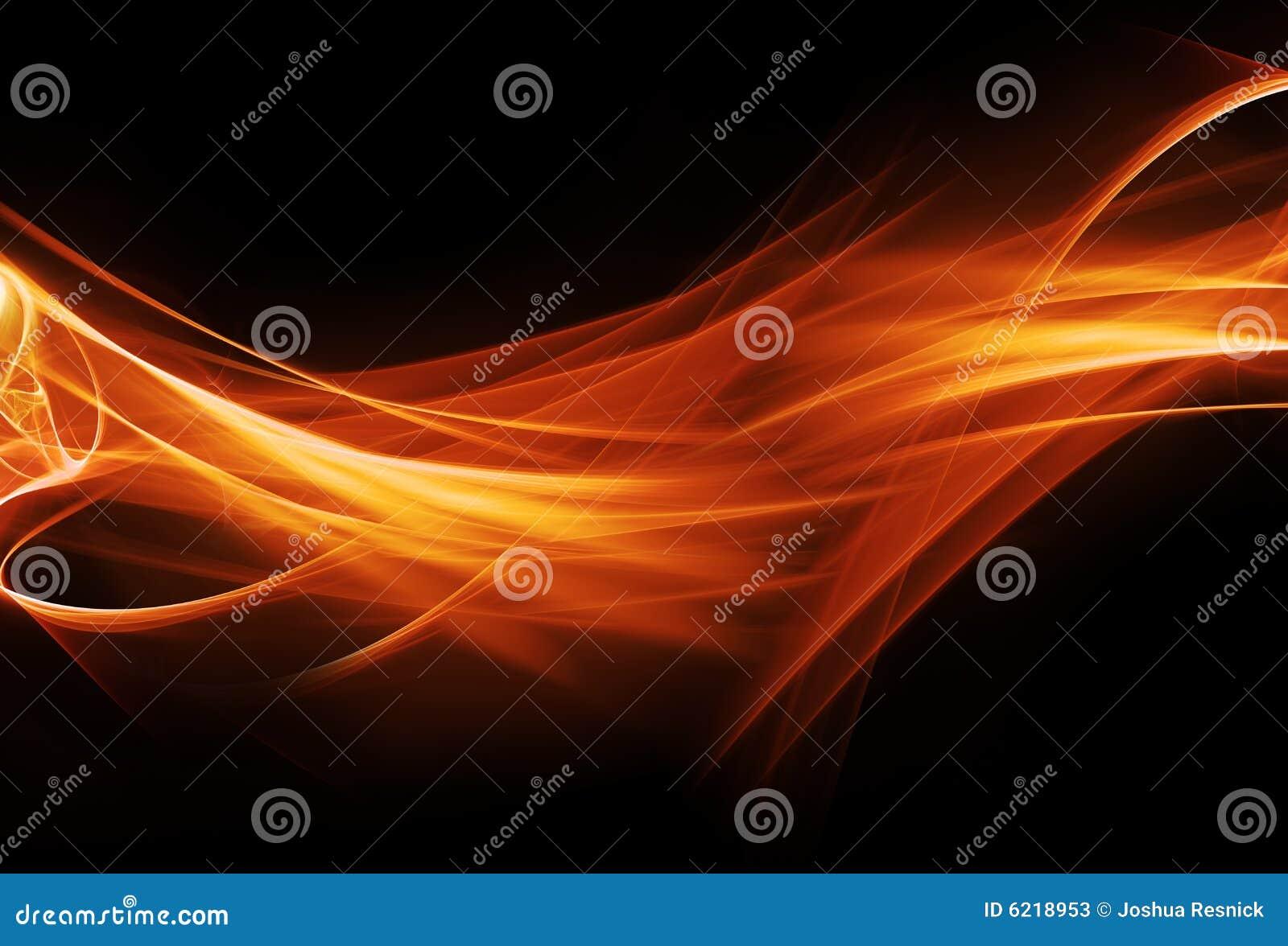 Linha de incêndio