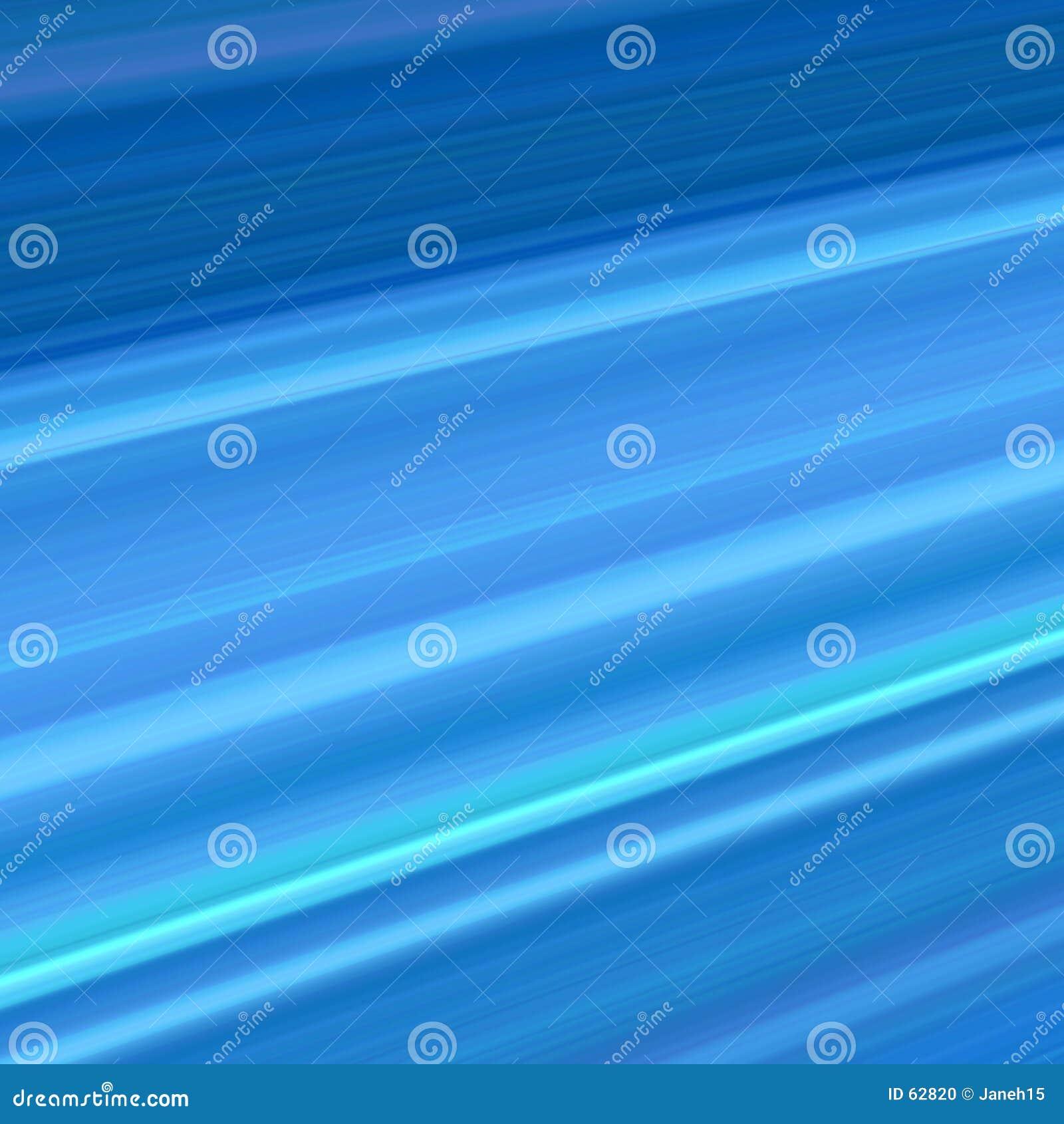 Linhas diagonais azuis