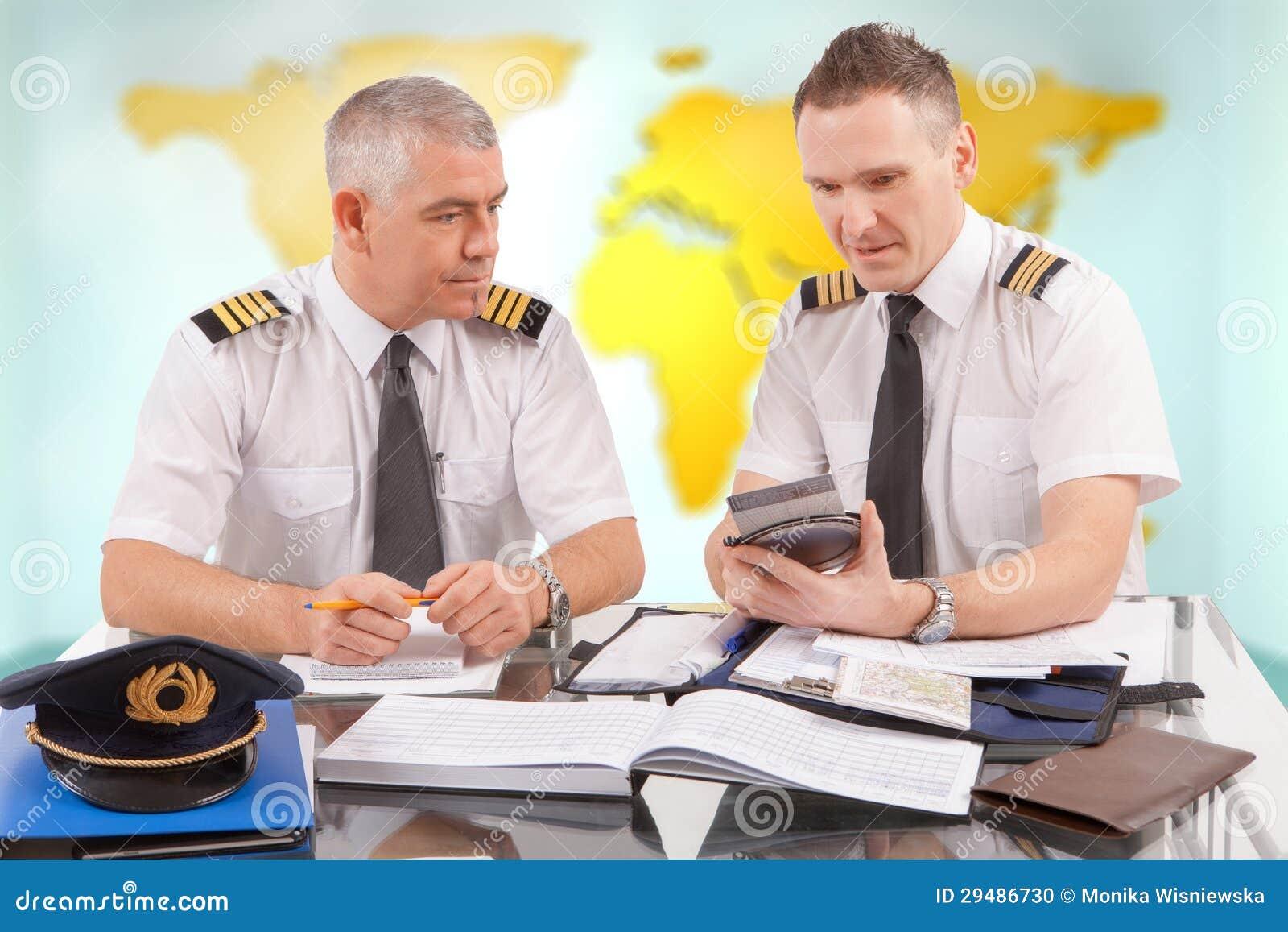Linia lotnicza pilotuje plombowanie w papierach w ARO