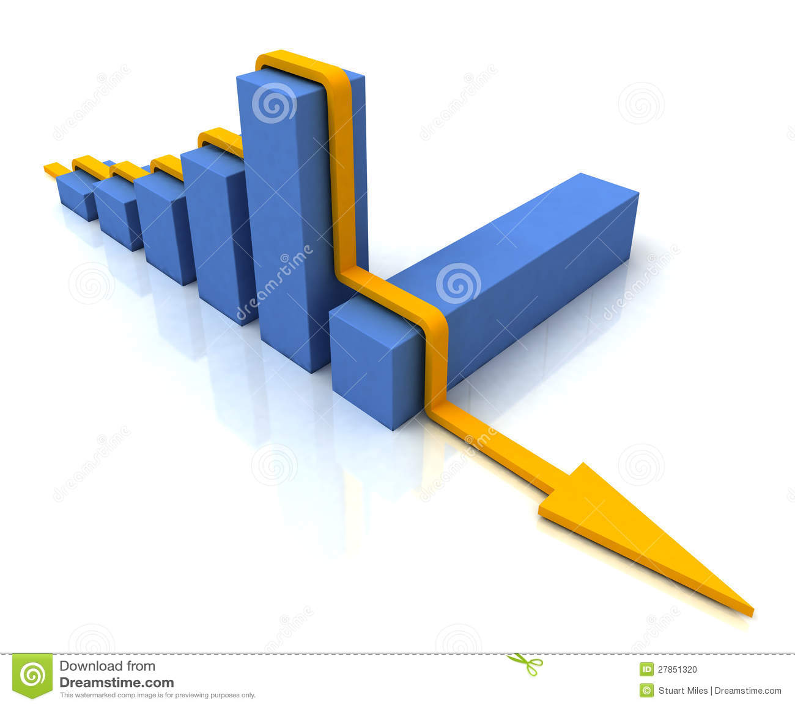 Linia Nad Prętowej mapy przedstawień zyskiem Podąża budżet