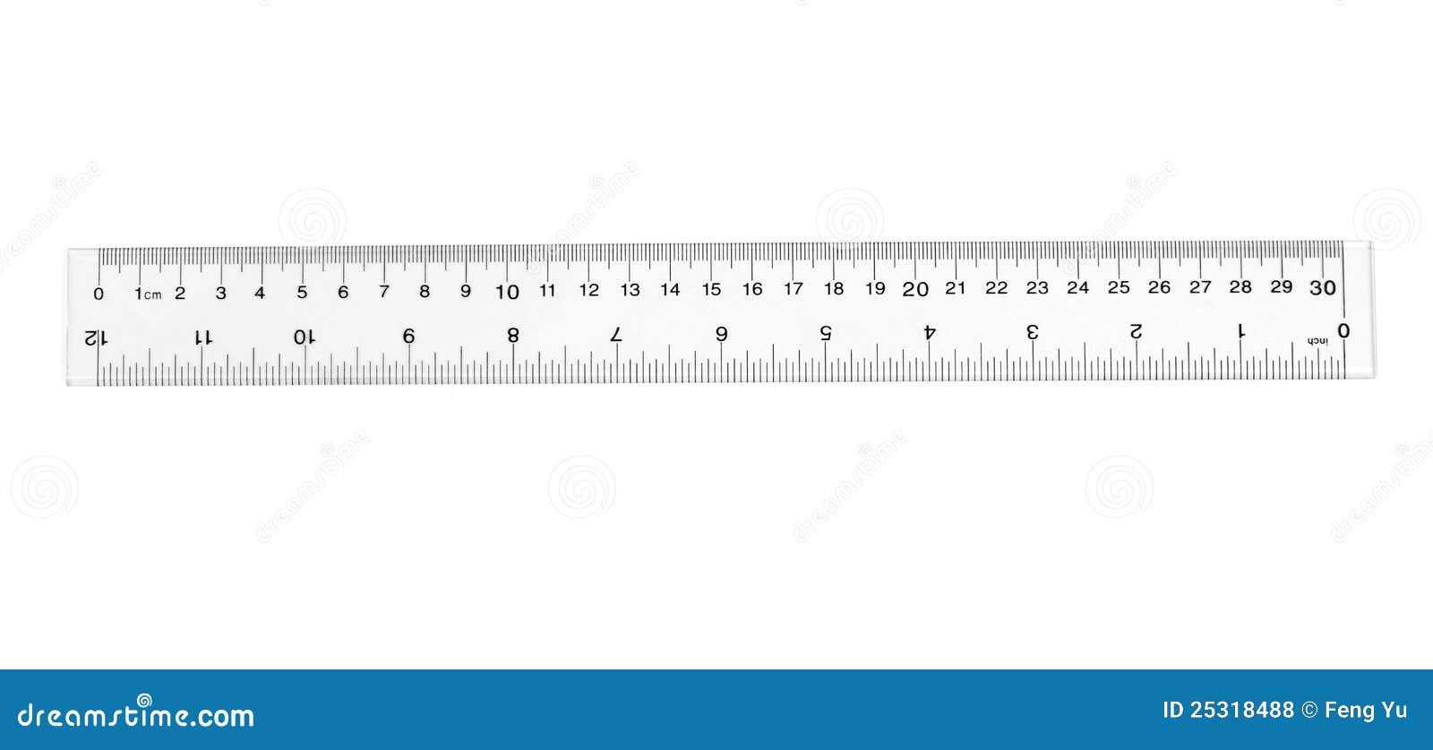 7 tum i cm