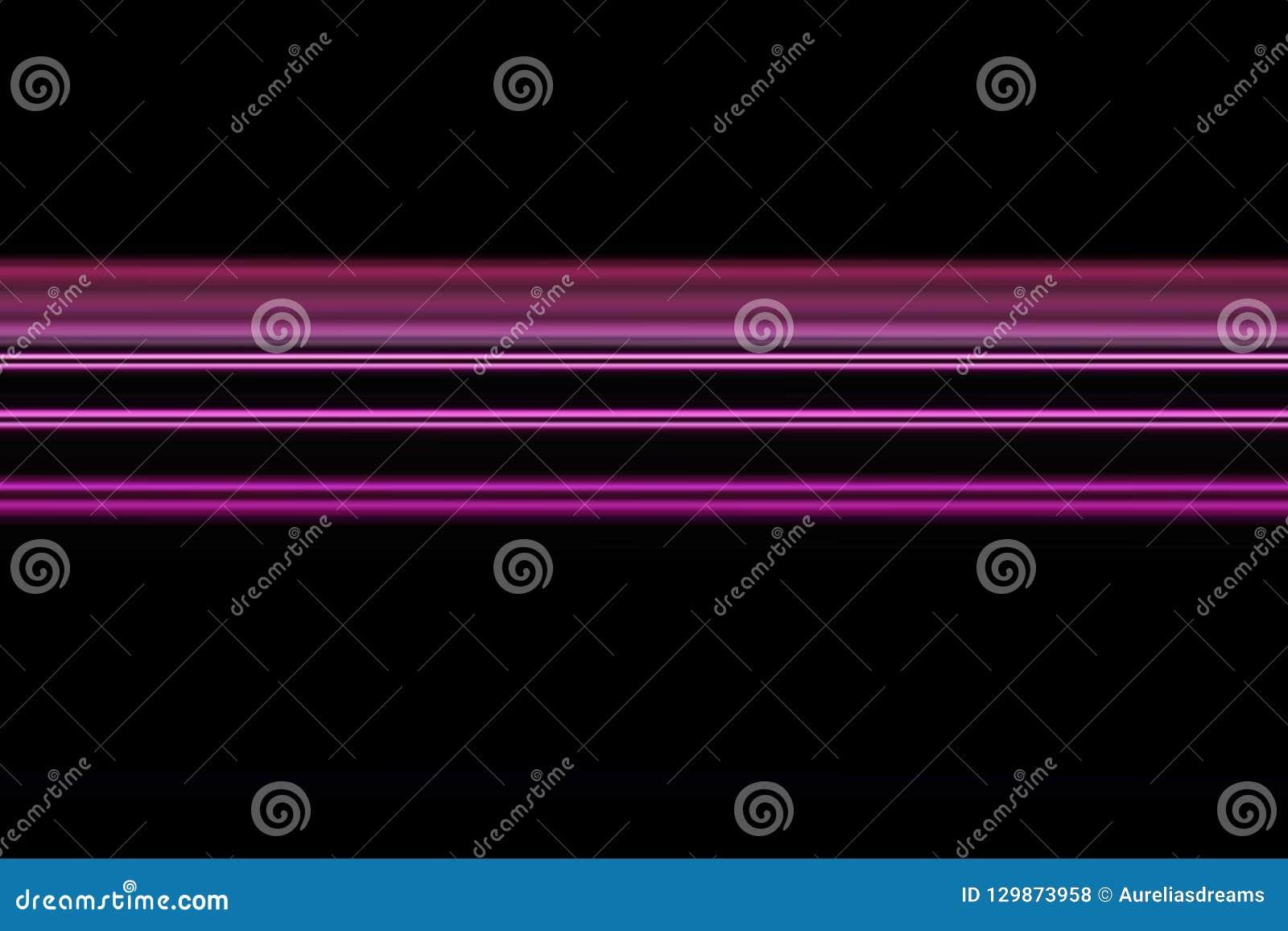 Linjer bakgrund, textur för neon för Ð-¡ olorful abstrakta ljusa horisontal