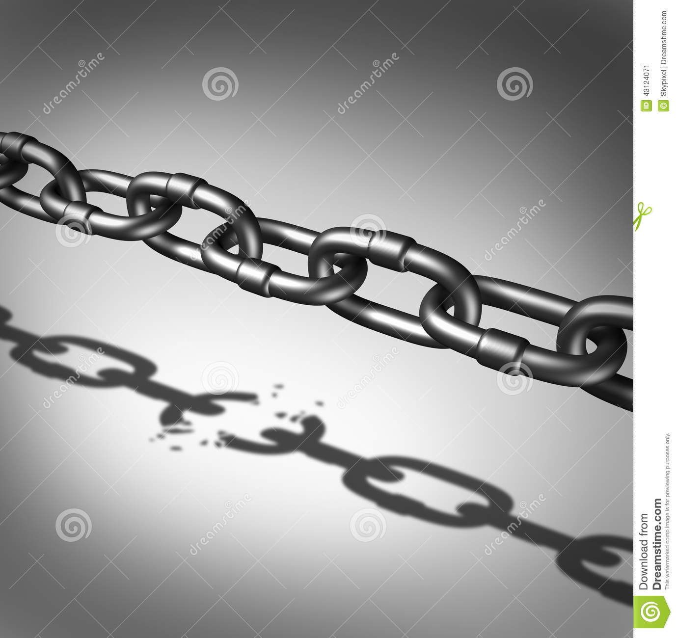 imprisonment puts freedom in chains Important quotes from chains helpful for writing essays and understanding the book.