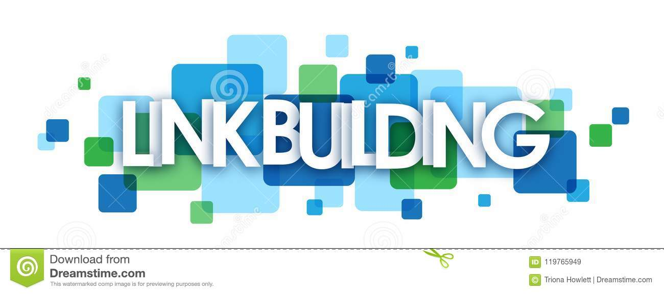 5 Link Building Techniques That Will Let You Compete and Thrive Online