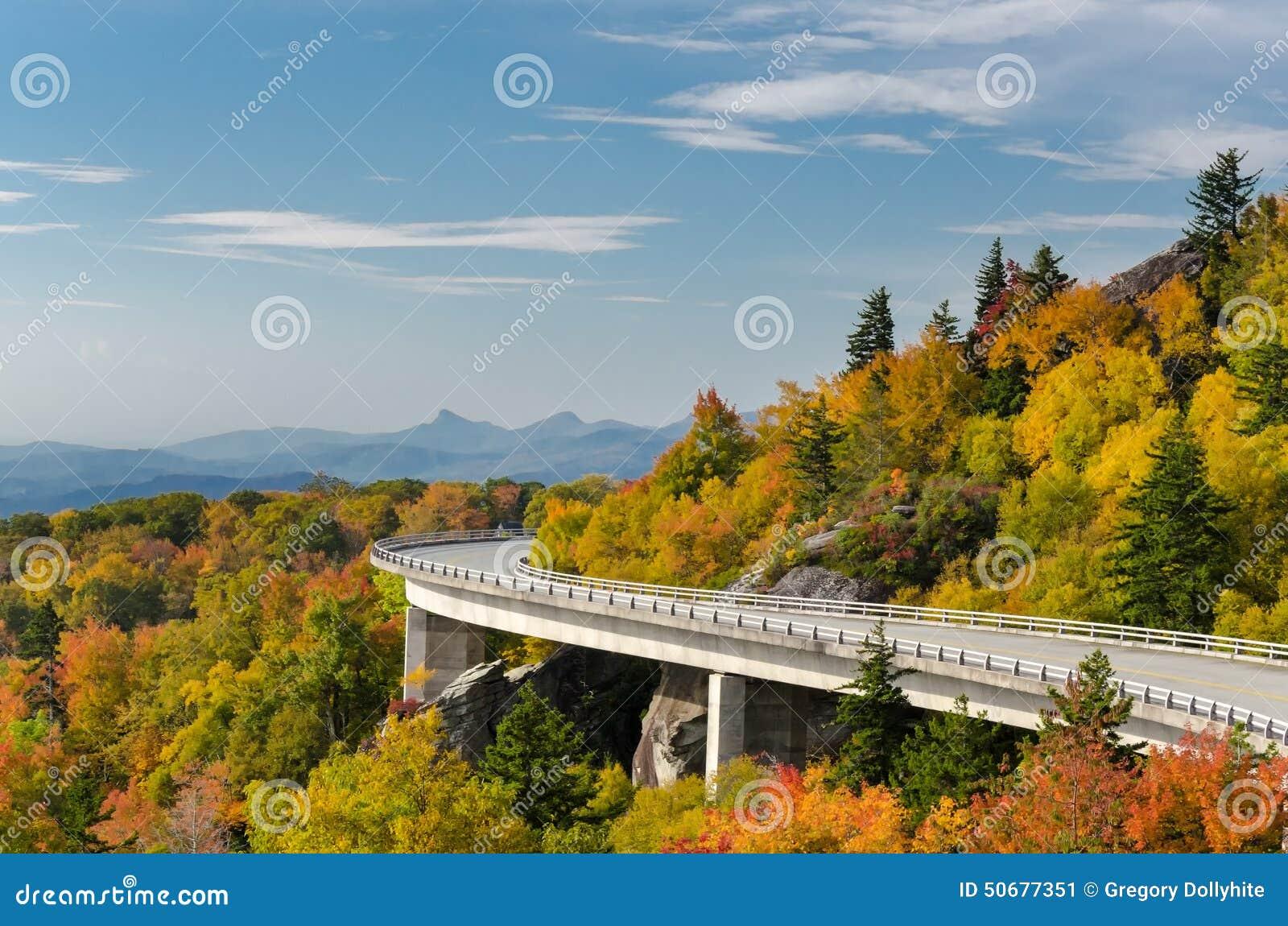Download Linn小海湾高架桥在秋天 库存图片. 图片 包括有 杏仁, 高架桥, 小海湾, 北部, 磨房, 卡罗来纳州 - 50677351