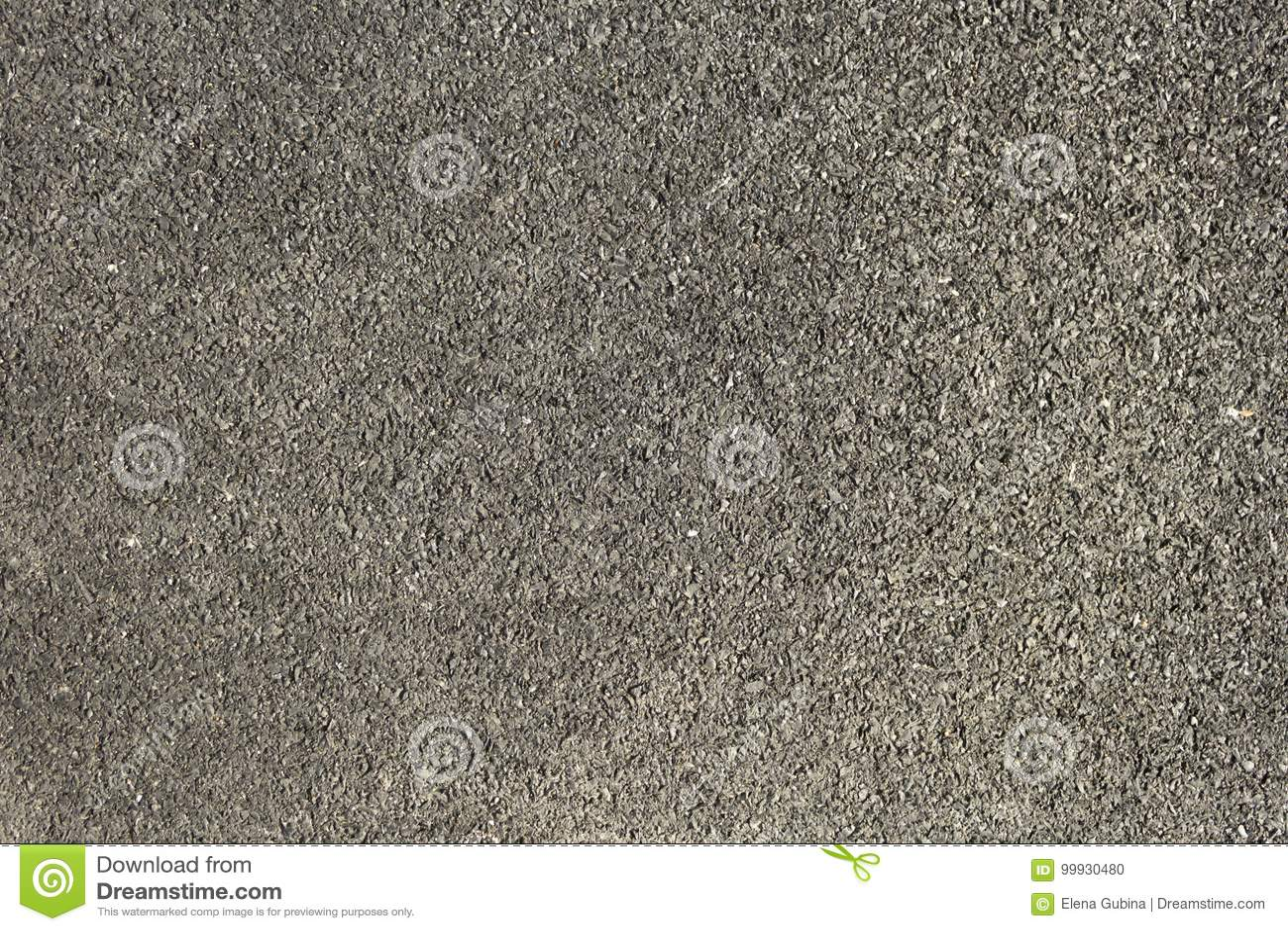 lino doux de plancher fait de caoutchouc de miette avec la structure de lige texture de