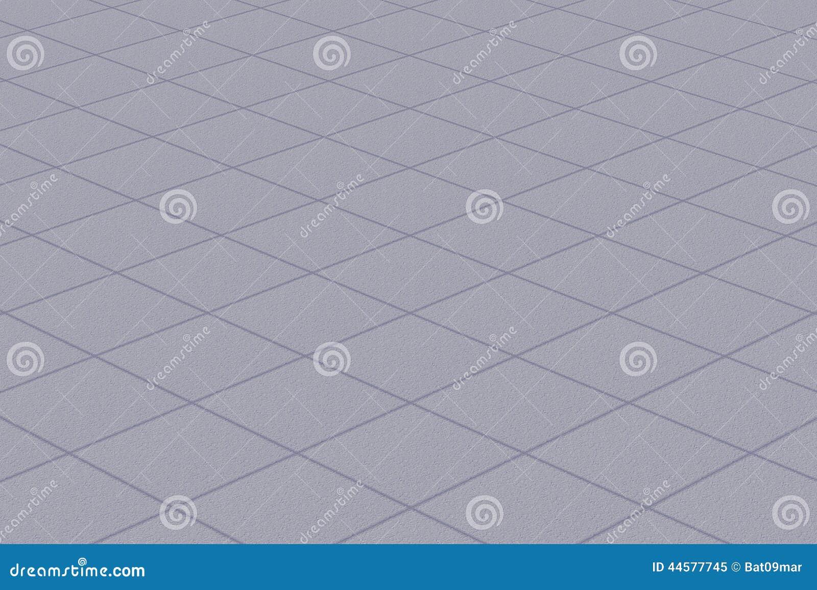 Linoleum/Teppich mit Plaidgeldstrafenbeschaffenheit