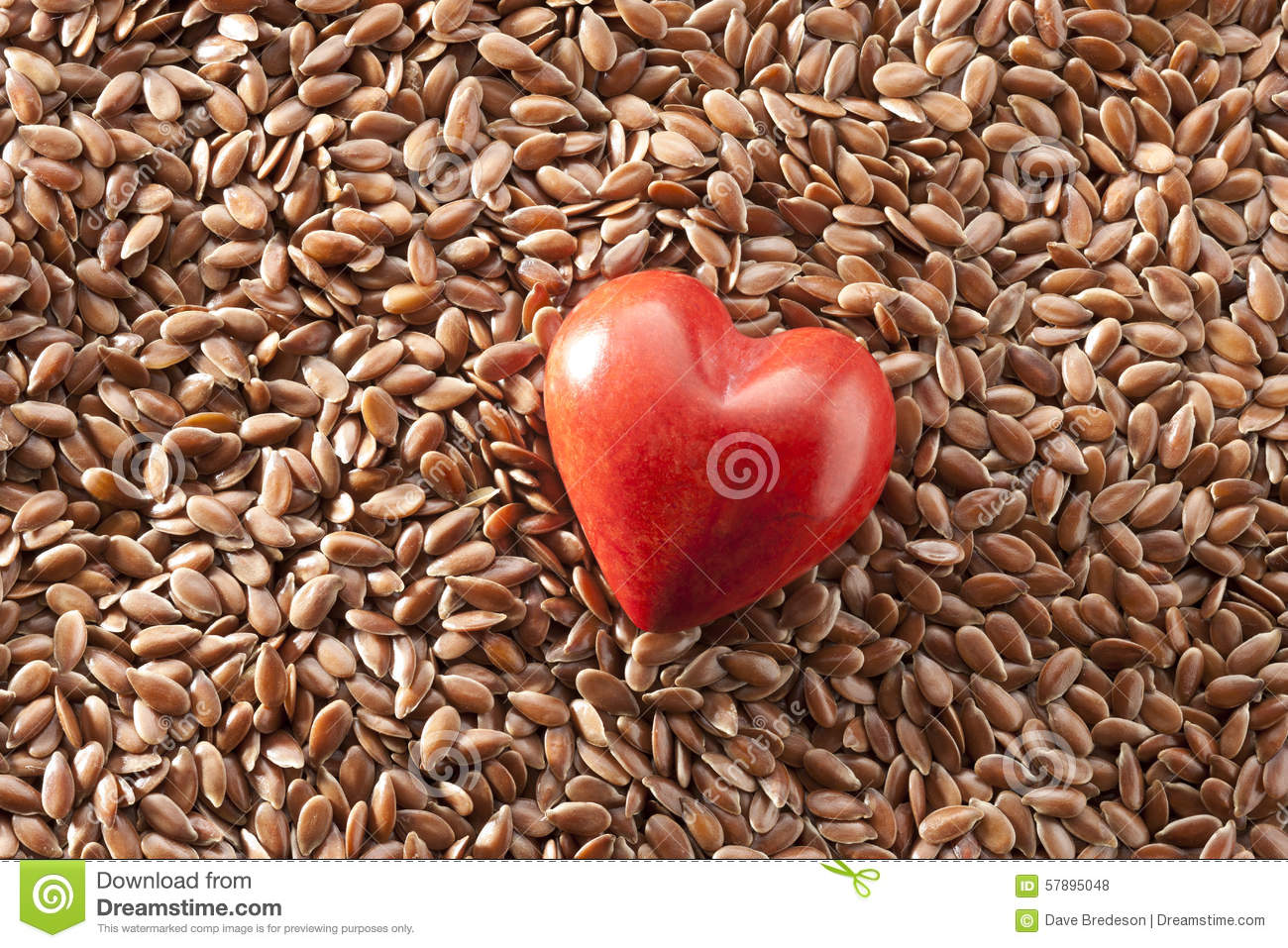 how to eat linseed seed
