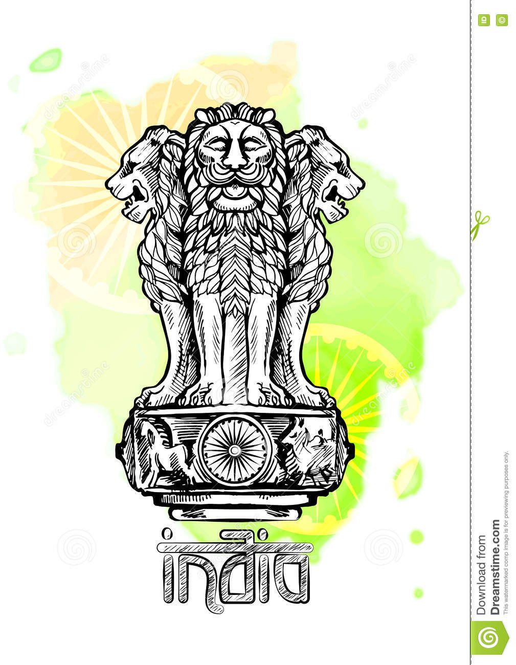 port lions hindu dating site The brisk intercourse between india and greece is no indian author, hindu the only roman emperors who did not throw christians to the lions.