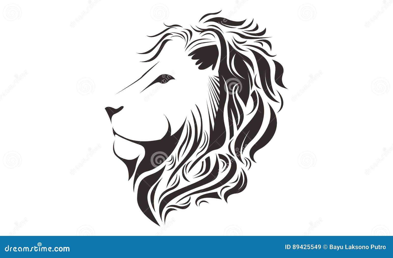 Lion Head Drawing Stock Illustrations 6 032 Lion Head Drawing Stock Illustrations Vectors Clipart Dreamstime Illustration of lion face outline royalty free cliparts vectors. dreamstime com