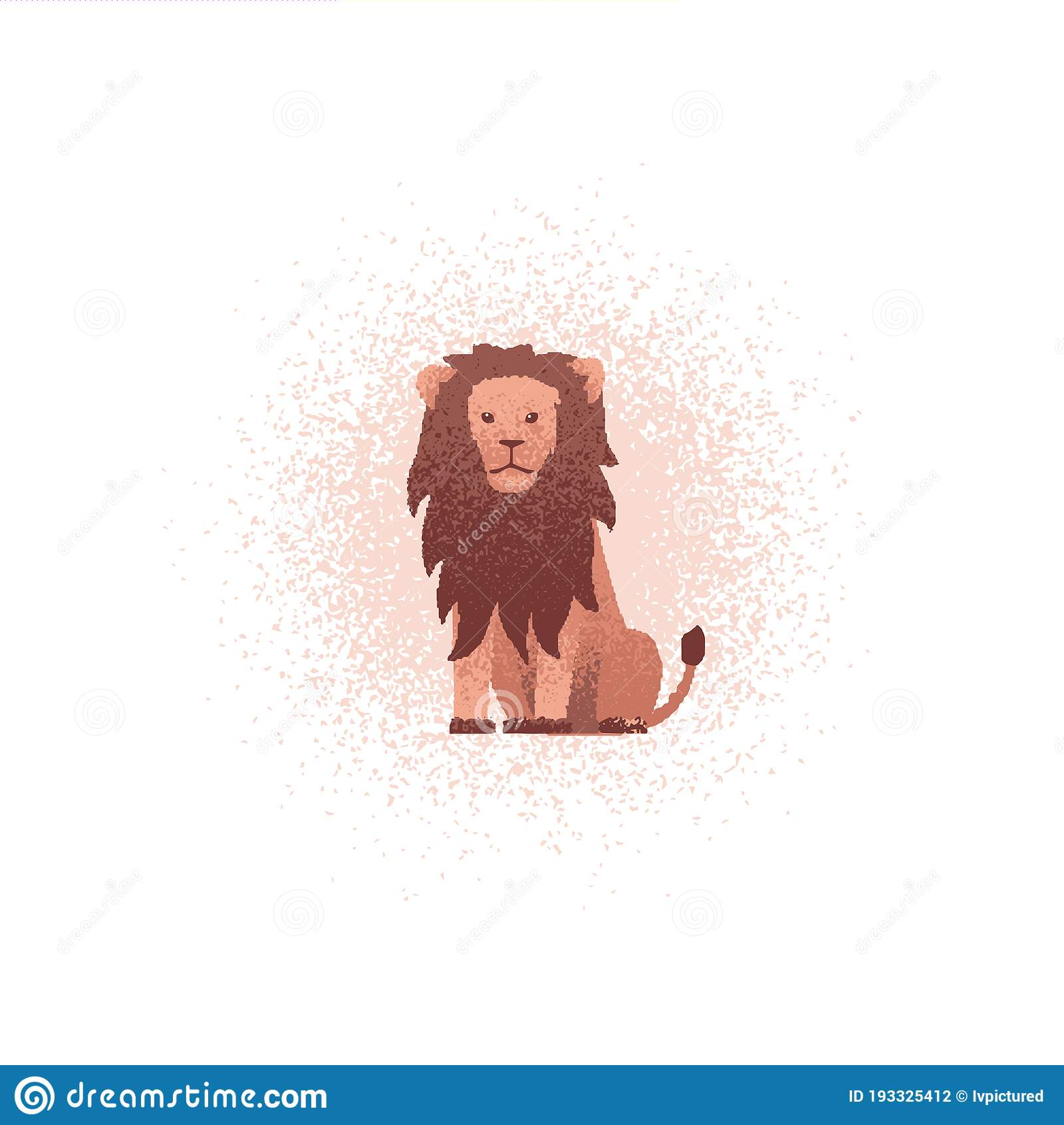 Profile Sitting Lion Stock Illustrations 33 Profile Sitting Lion Stock Illustrations Vectors Clipart Dreamstime Download this free vector about lion sitting in grassland, and discover more than 10 million professional graphic resources on freepik. dreamstime com