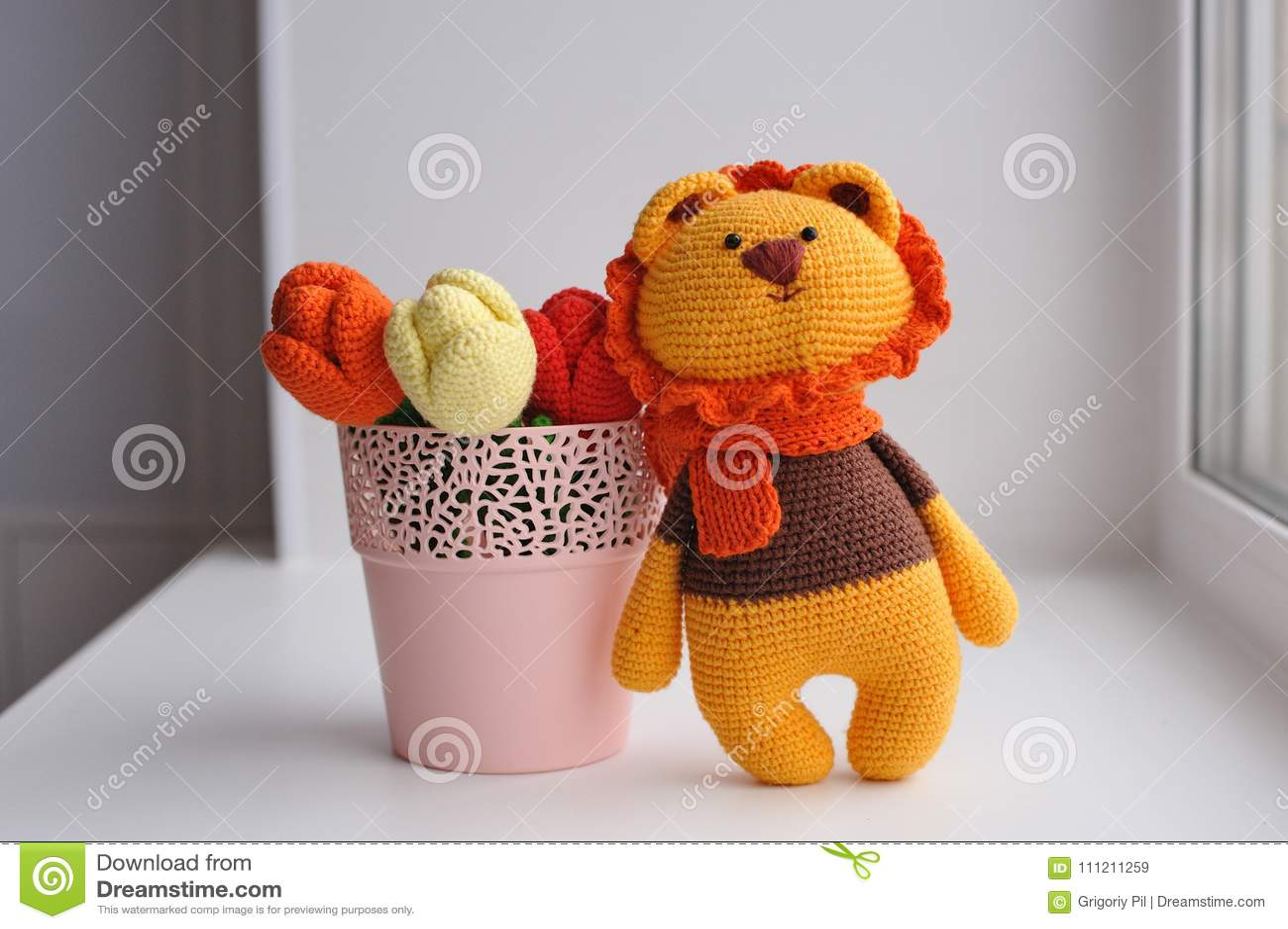 Free Knitted Amigurumi : Free free peach knitting pattern patterns ⋆ knitting bee free