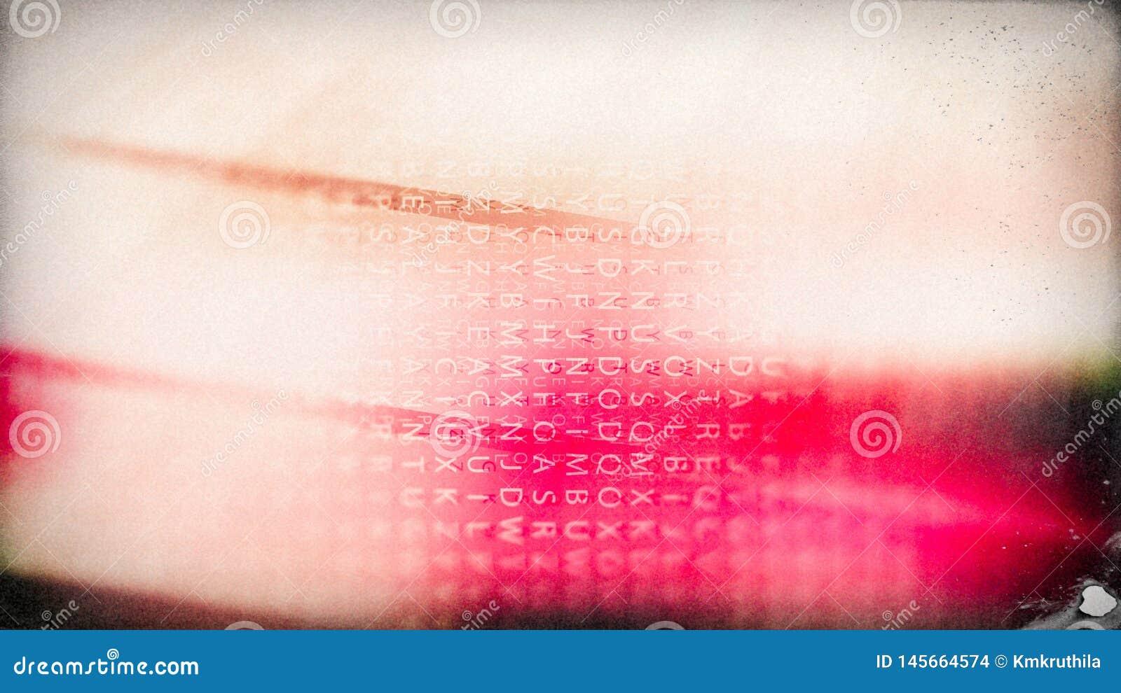 Lip Red Pink Beautiful Elegant Illustration Graphic Art Design Background Stock Illustration Illustration Of Water Illustration 145664574