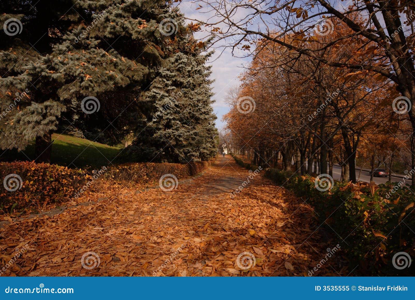 Lipetskpark