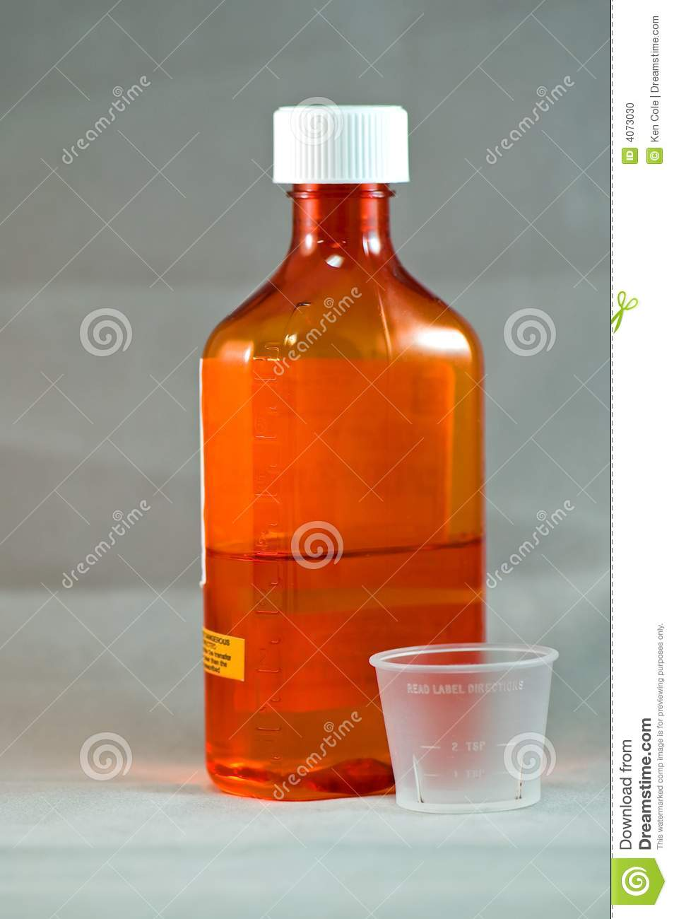 how to get prescription cough syrup with codeine