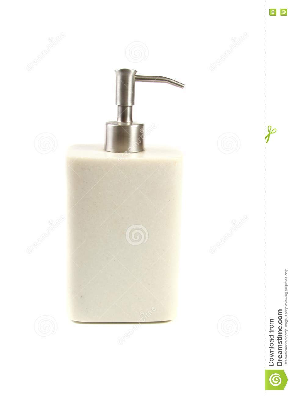 More similar stock images of ` Liquid soap container `