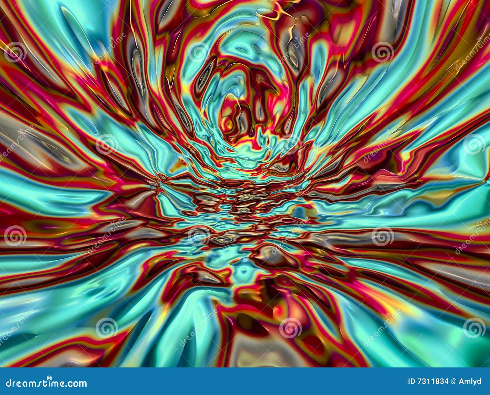 Liquido di schiumatura