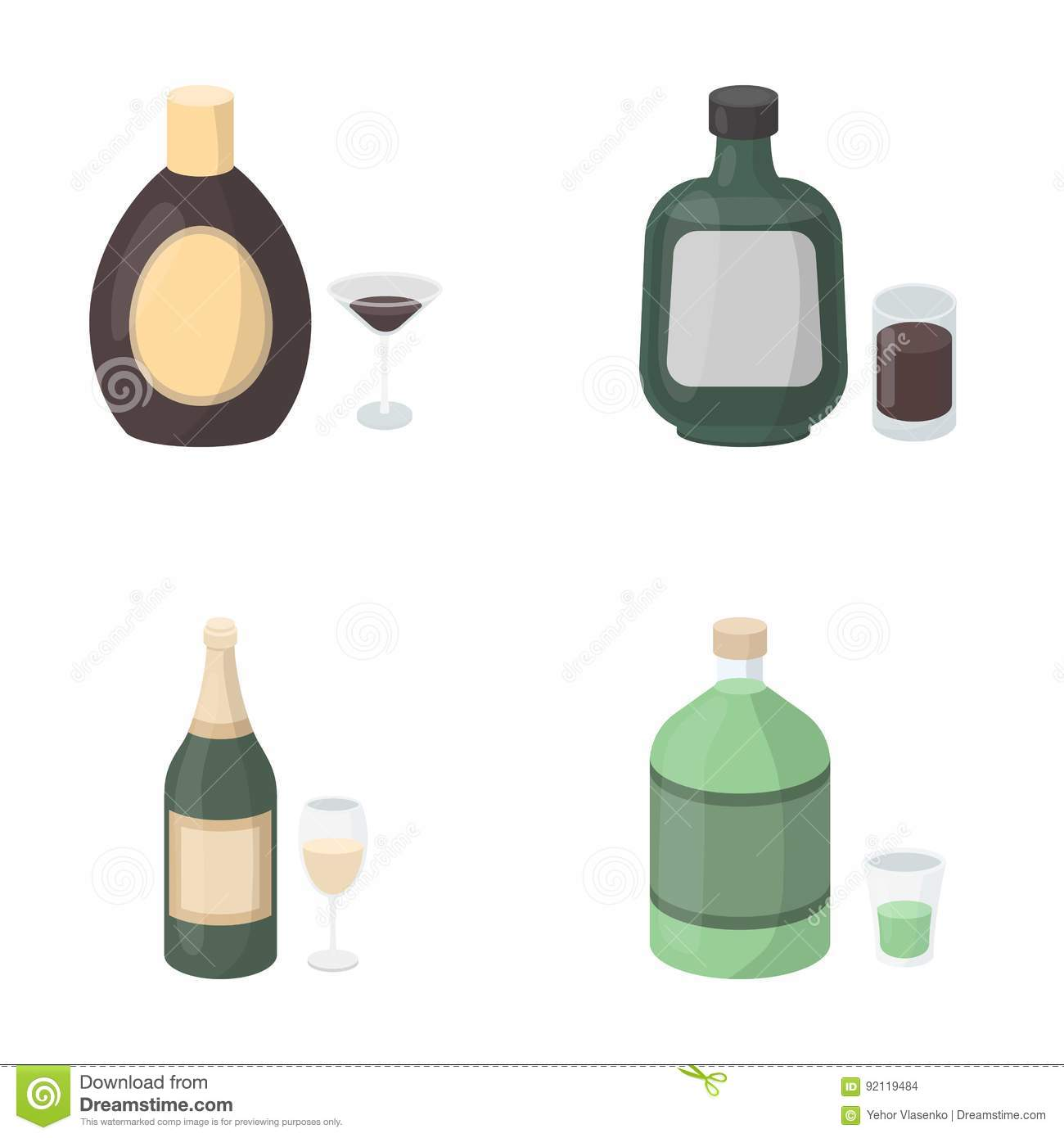 Liqueur chocolate with what to drink How to make chocolate liqueur at home
