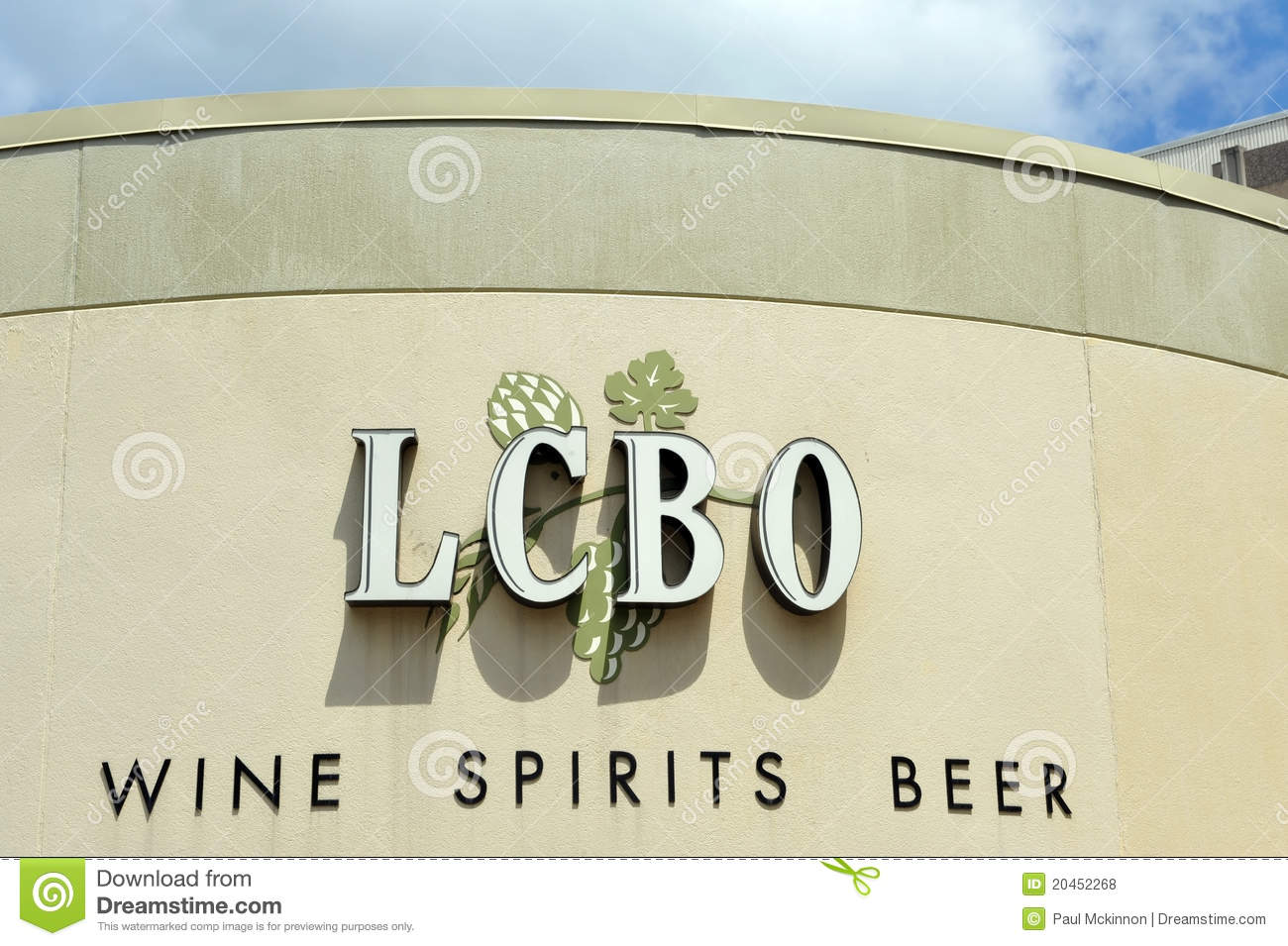 crown corporations lcbo In an lcbo-like manner  crown corporations are not subject to municipal policy or by-laws, including those which regulate land use, however,.
