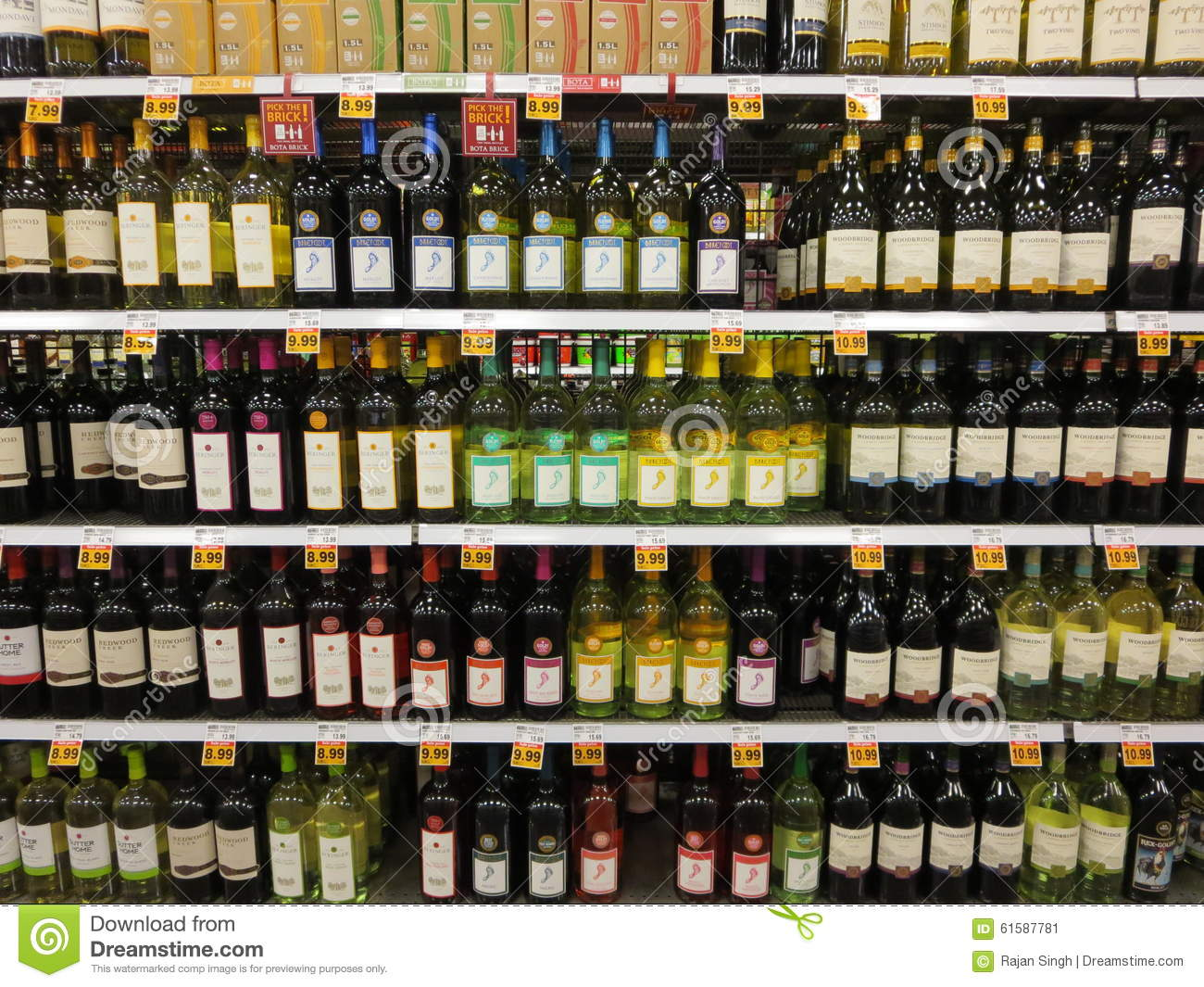 beer store prices liquor editorial photo image of cases storage 10097