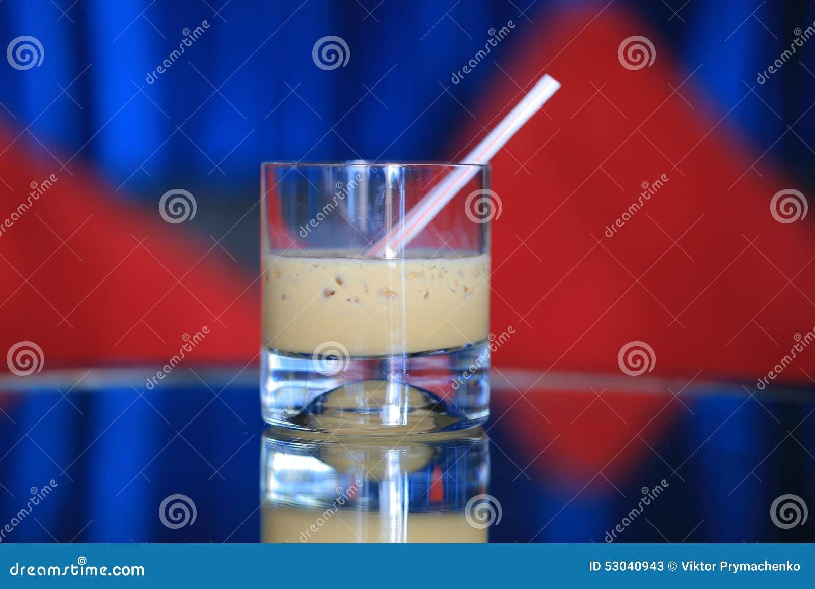 Liquore di Baileys