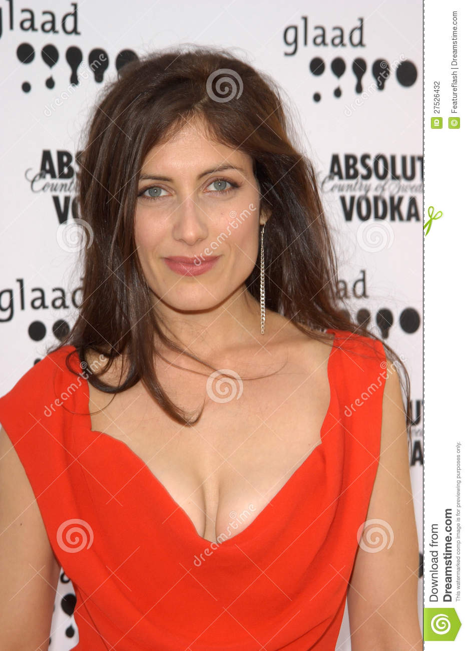 pictures Lisa Edelstein