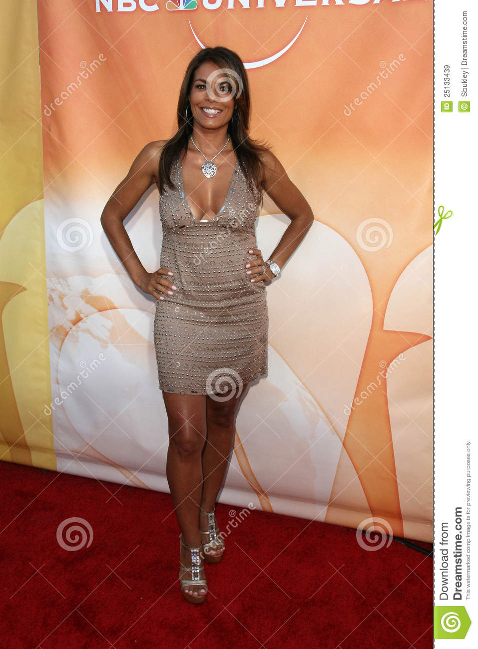 Forum on this topic: Candace Brown, lisa-vidal/