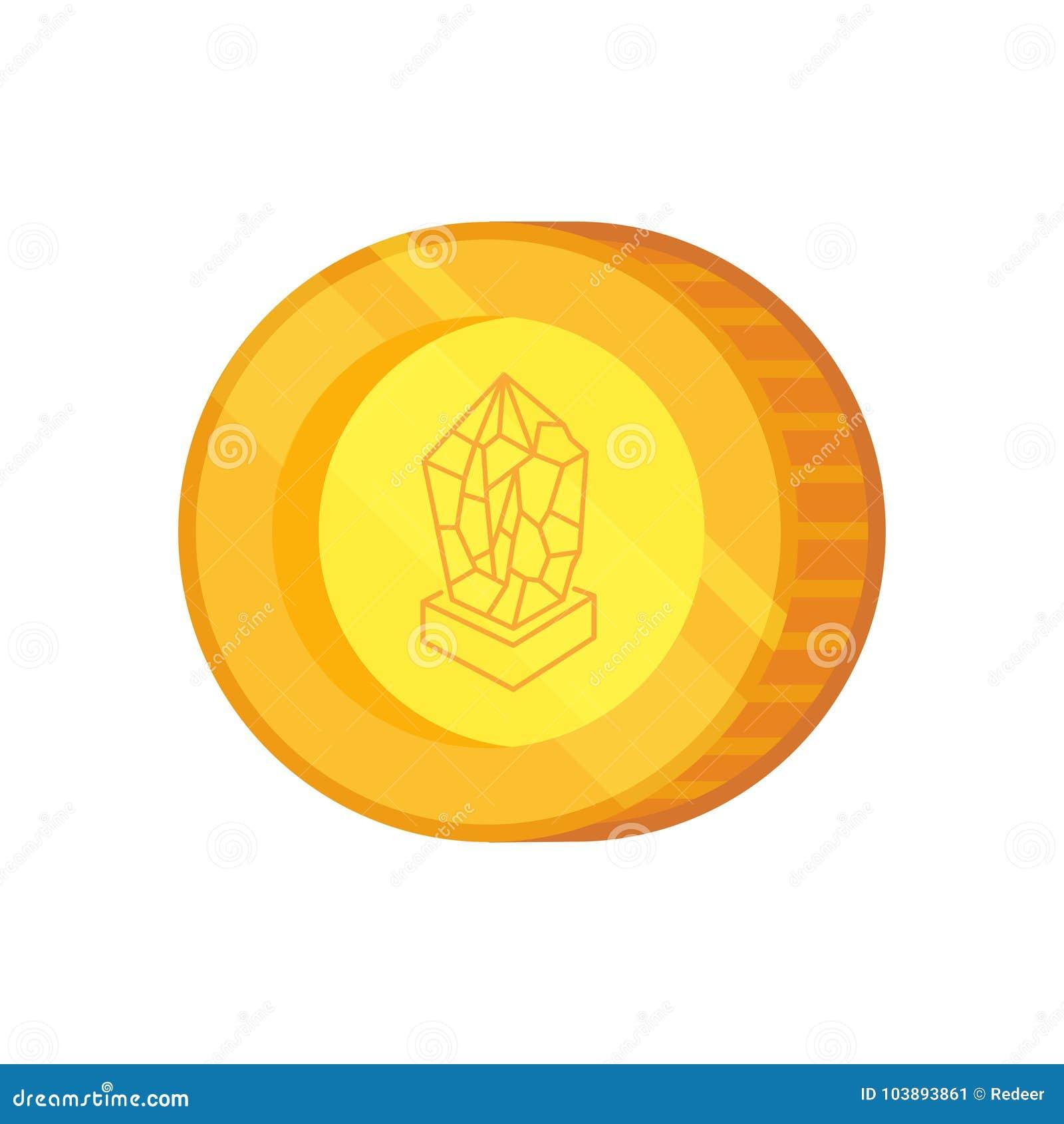 lisk cryptocurrency market cap