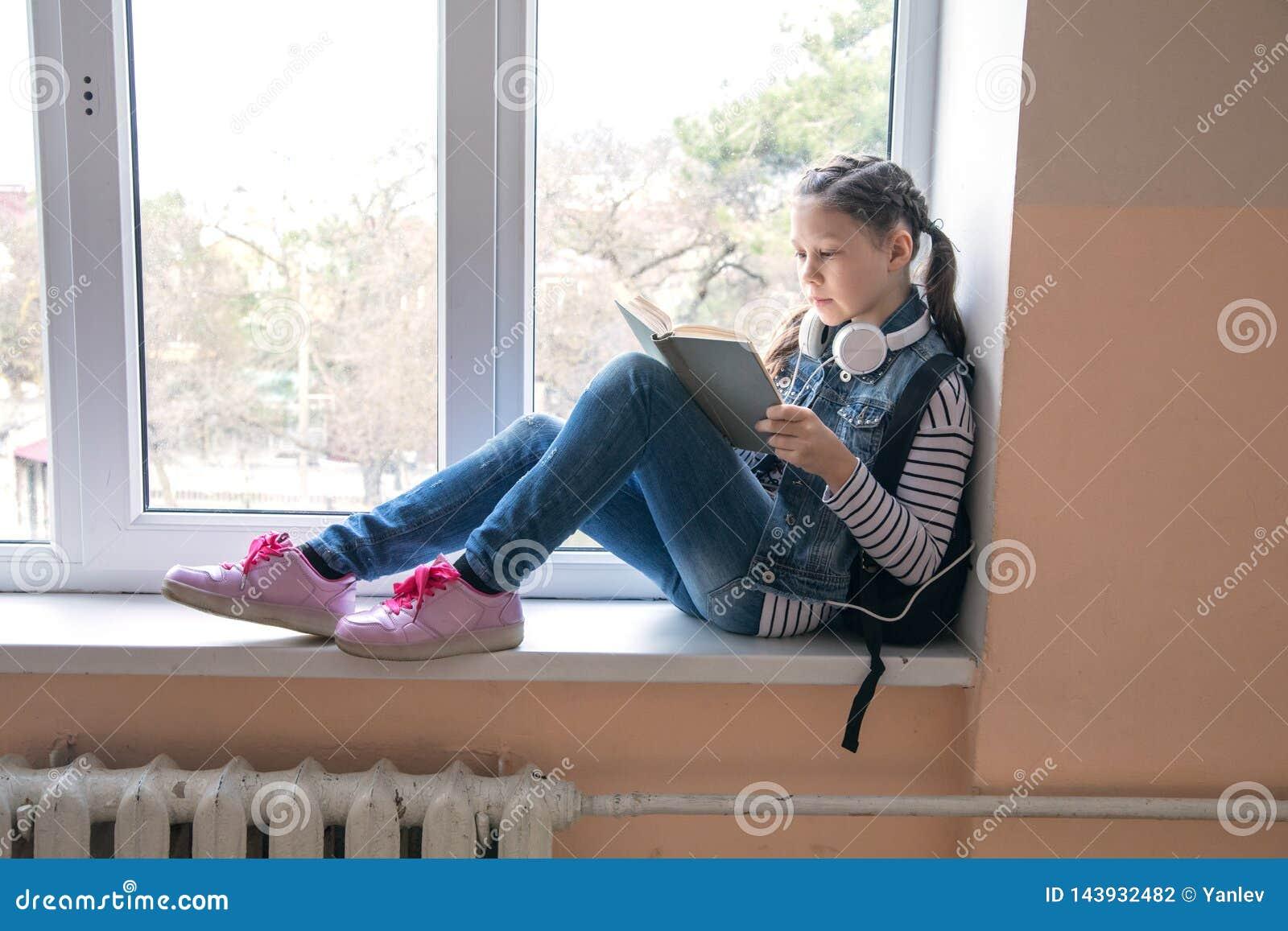 Lisons plus