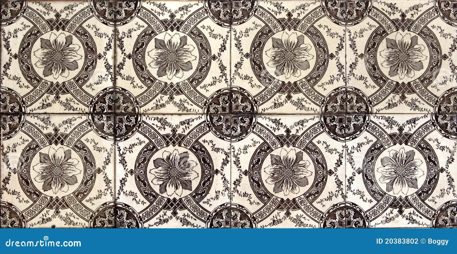 Innenarchitektur Remo Fliesen Dekoration Von Pattern Lissabon-fliesen Stockfoto. Bild Von Kunst, Elemente