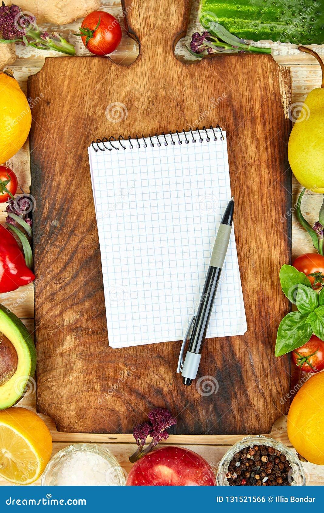 Dieta frutas y verduras crudas