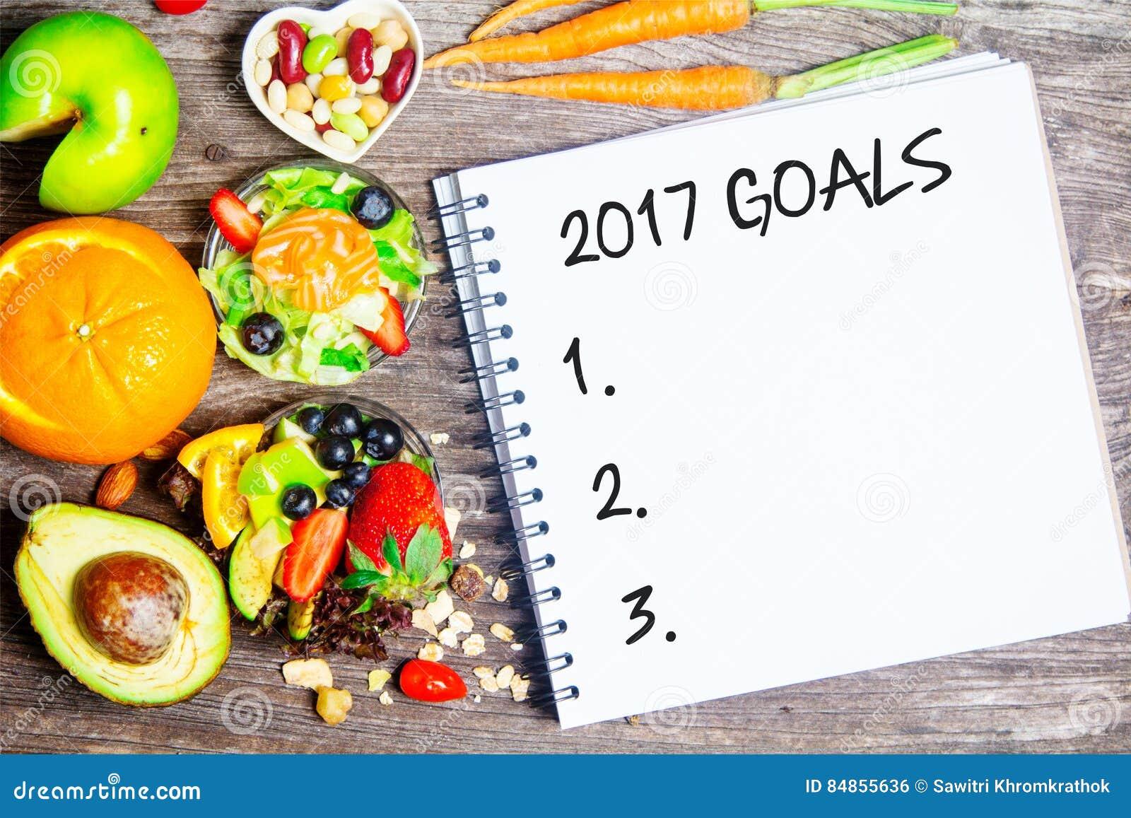Liste de 2017 buts avec des fruits et l gumes de carnet - Liste fruits exotiques avec photos ...