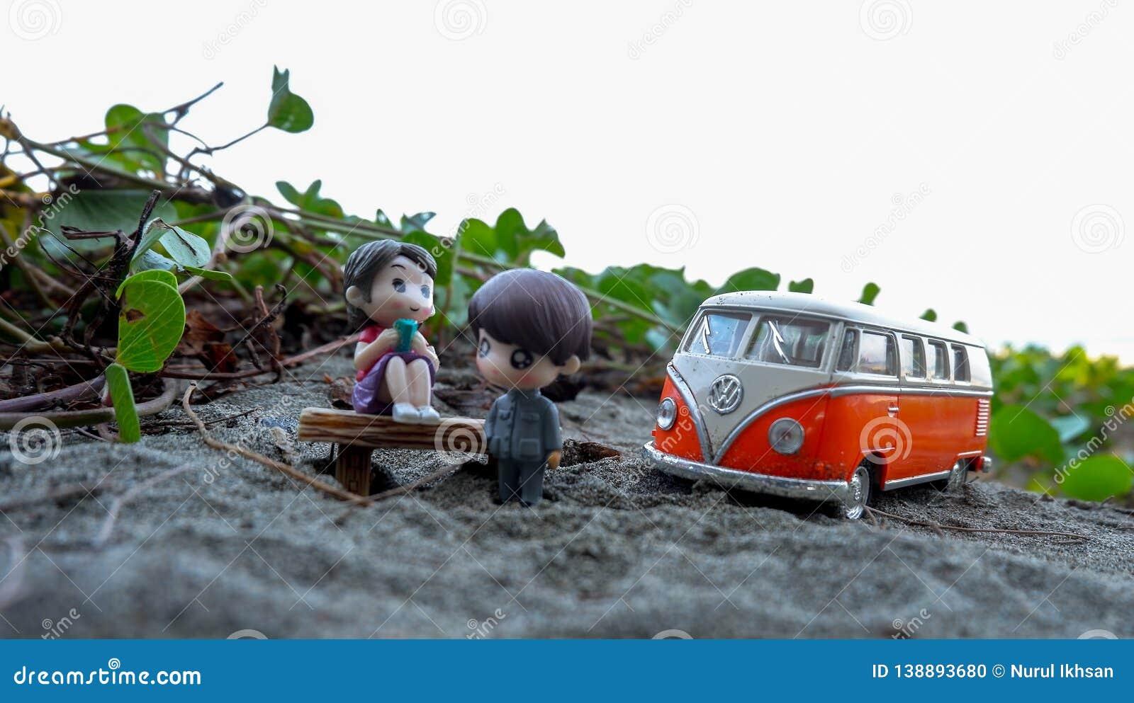 Vent Volkswagen VW