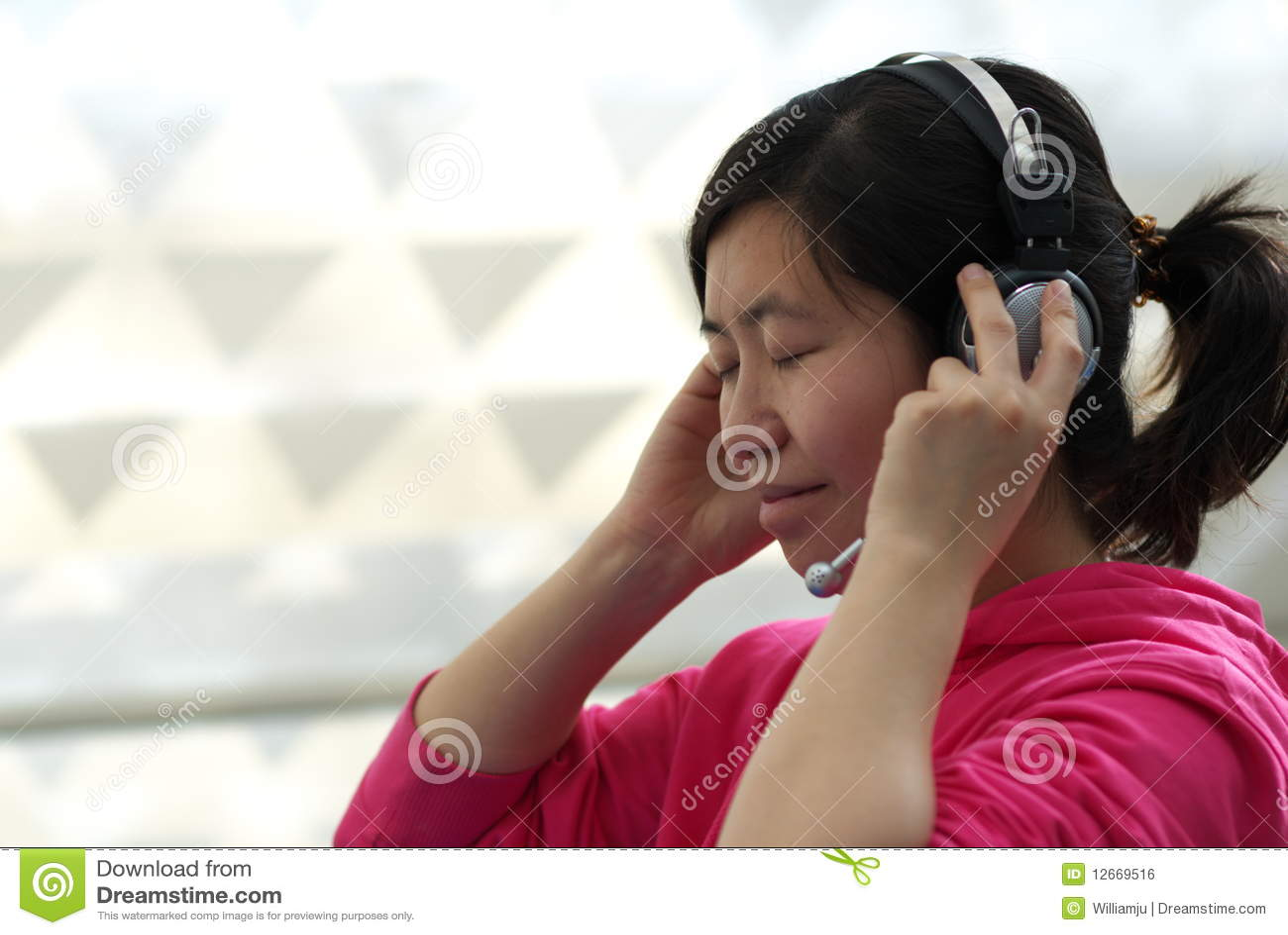 Asian Music radio / Listen to radio stations online