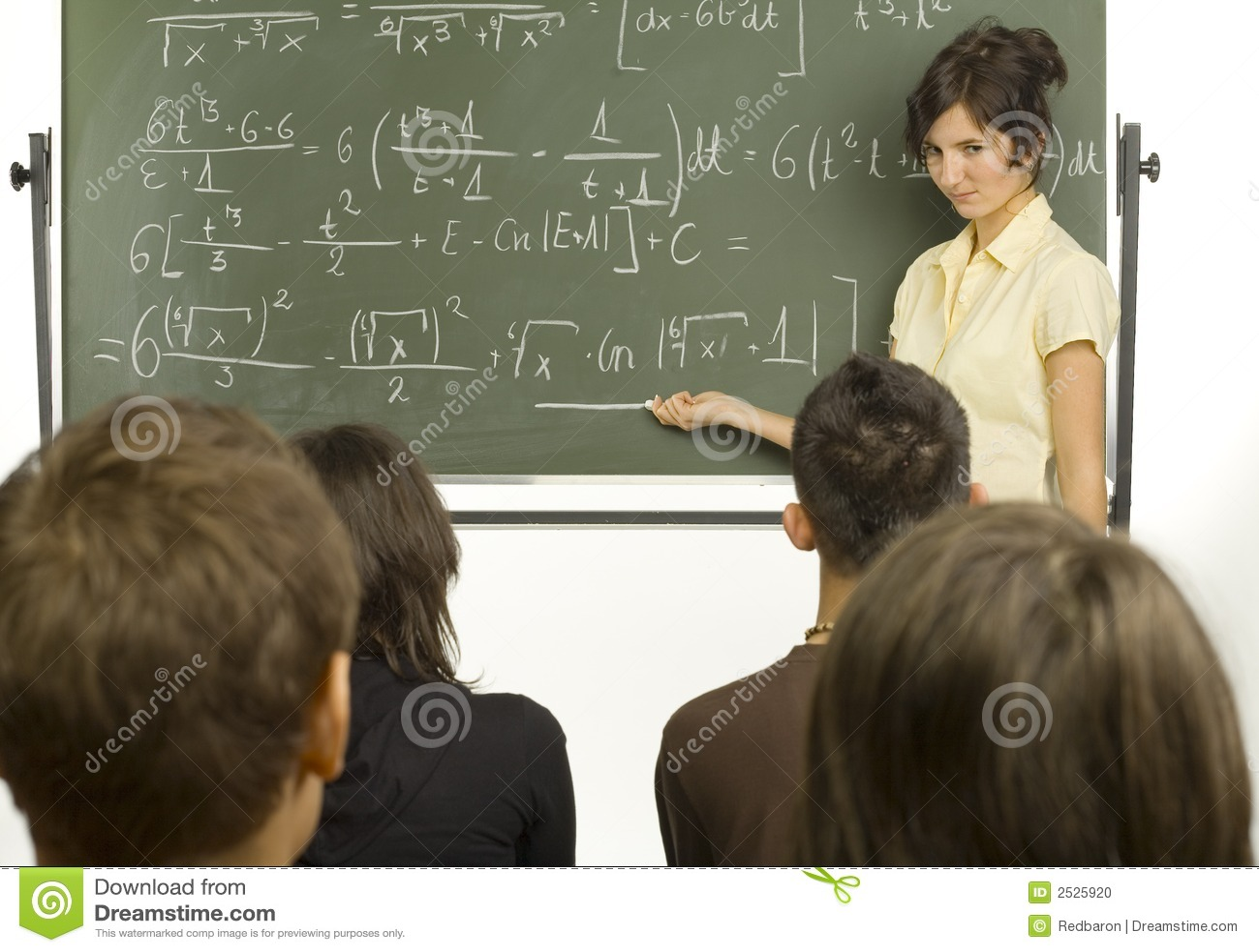 Страсть учителя и ученицы 5 фотография