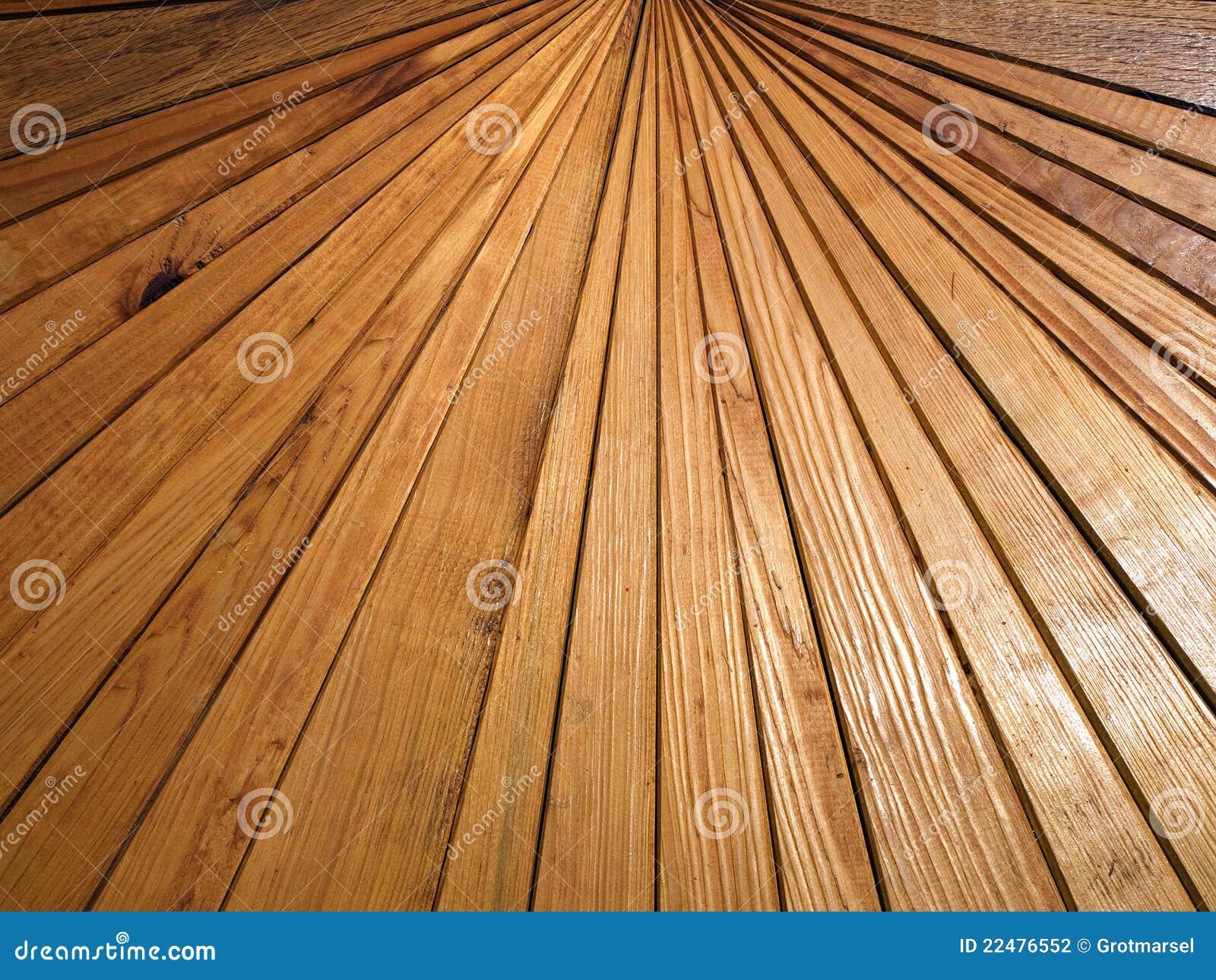 Listones de madera fotograf a de archivo imagen 22476552 - Precio listones de madera ...