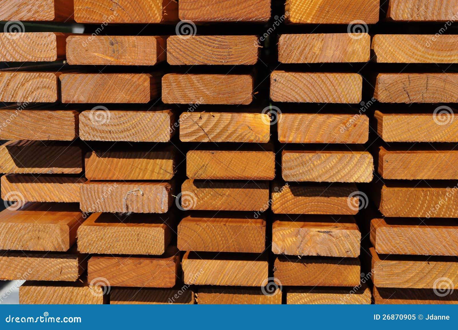 Listones de madera foto de archivo libre de regal as - Listones de madera baratos ...