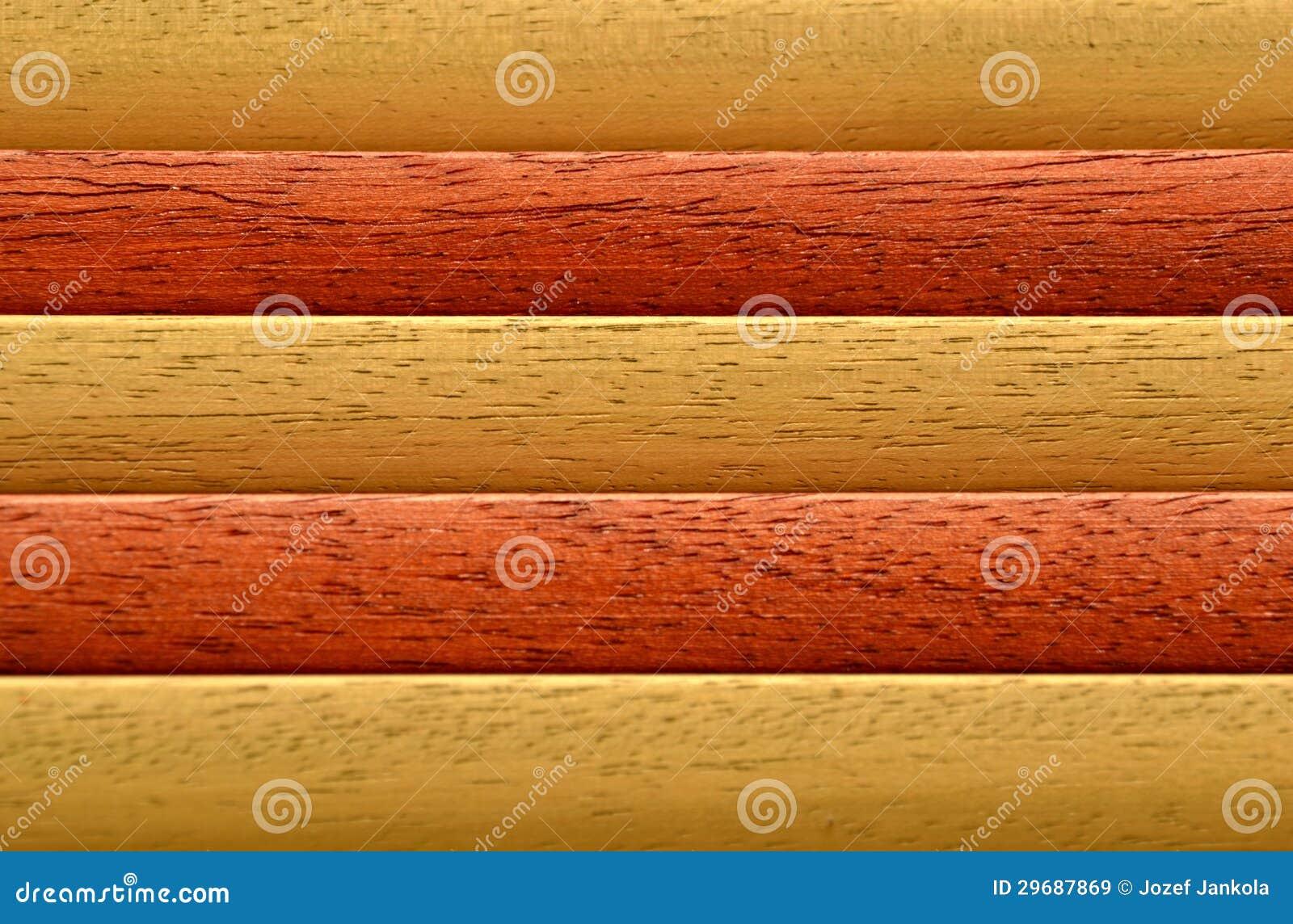 Listones de madera im genes de archivo libres de regal as - Listones de madera baratos ...