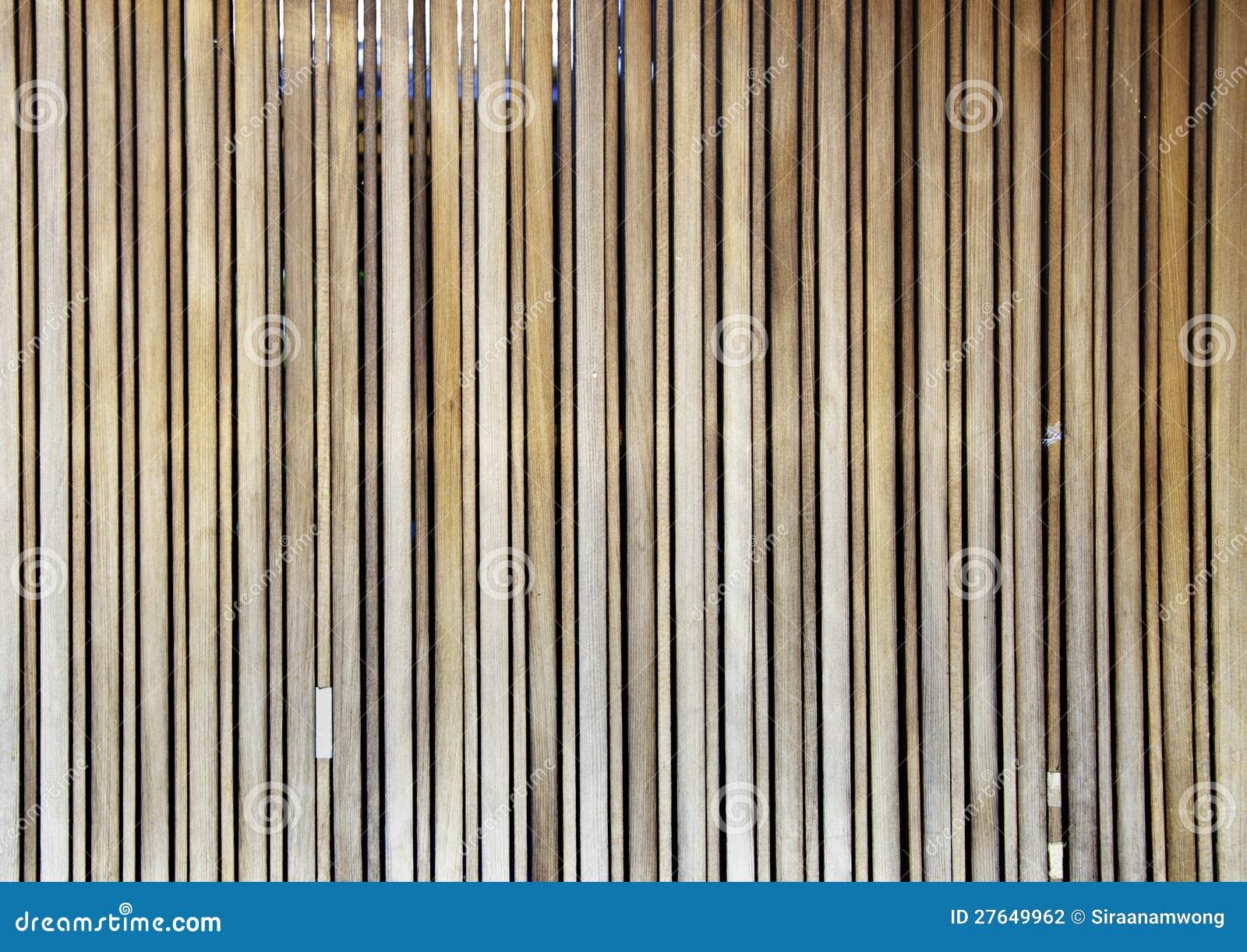 Listones de madera naturales fotograf a de archivo - Listones de madera ...