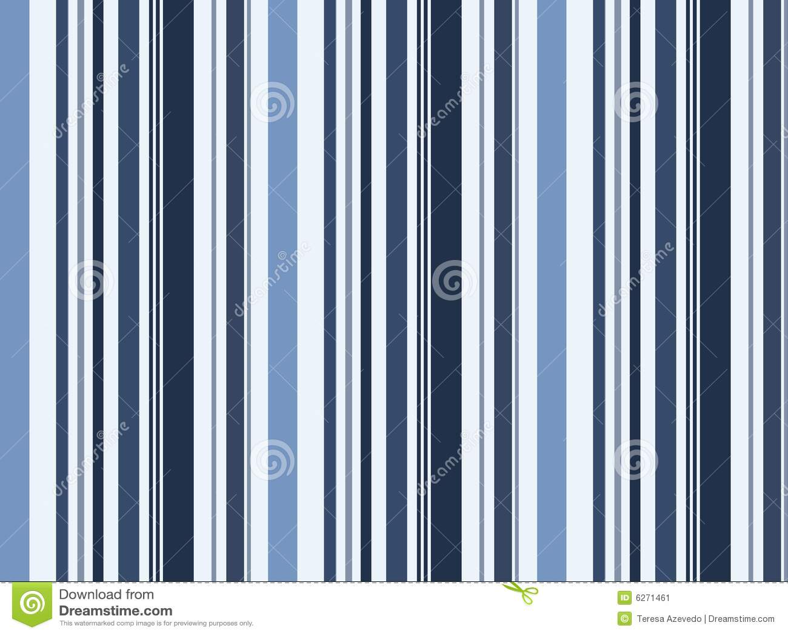 Azul E Marrom Po Kit Completo Molduras Para Convites Car Interior  #85A625 1300 1065