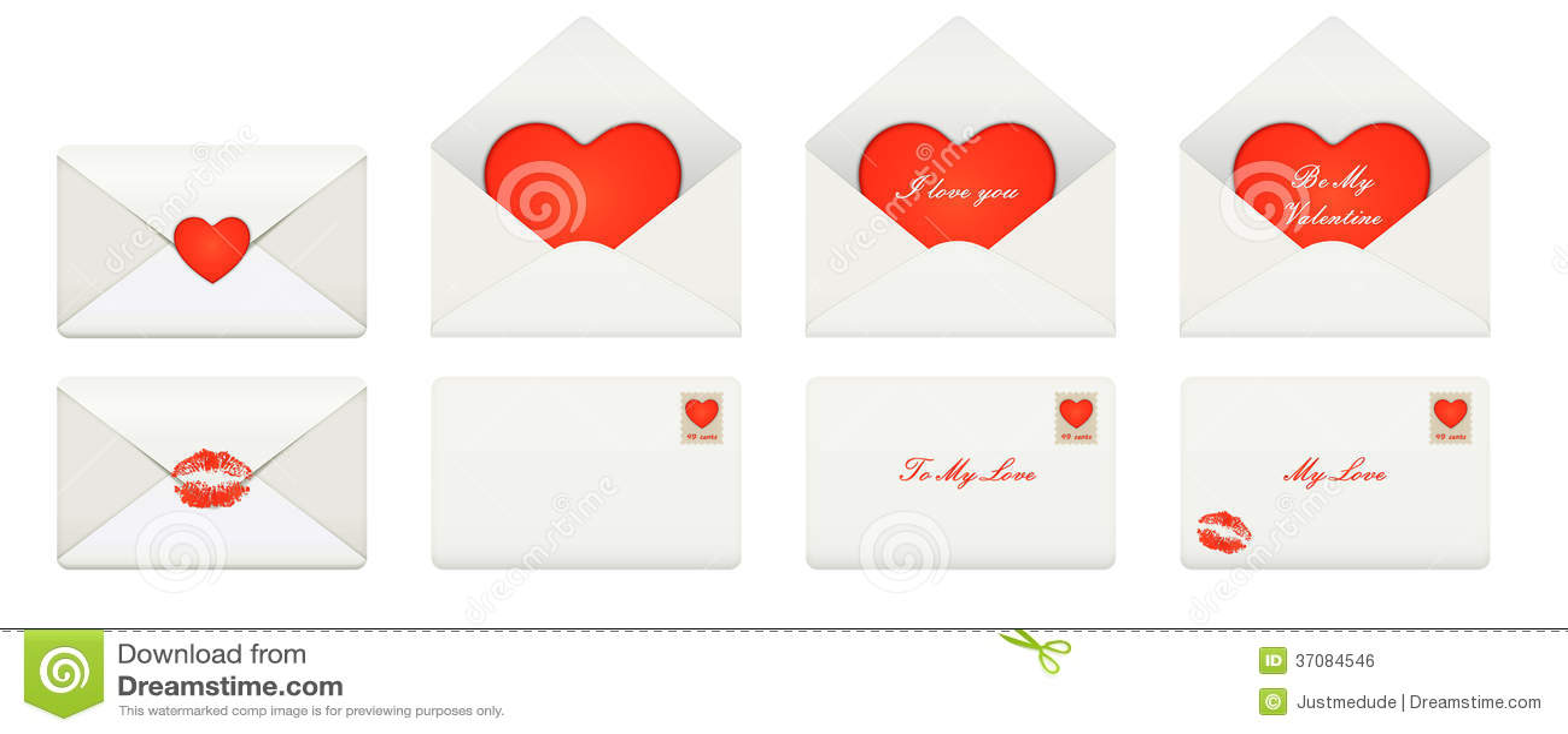 Download Listy miłośni ilustracji. Ilustracja złożonej z kardamon - 37084546