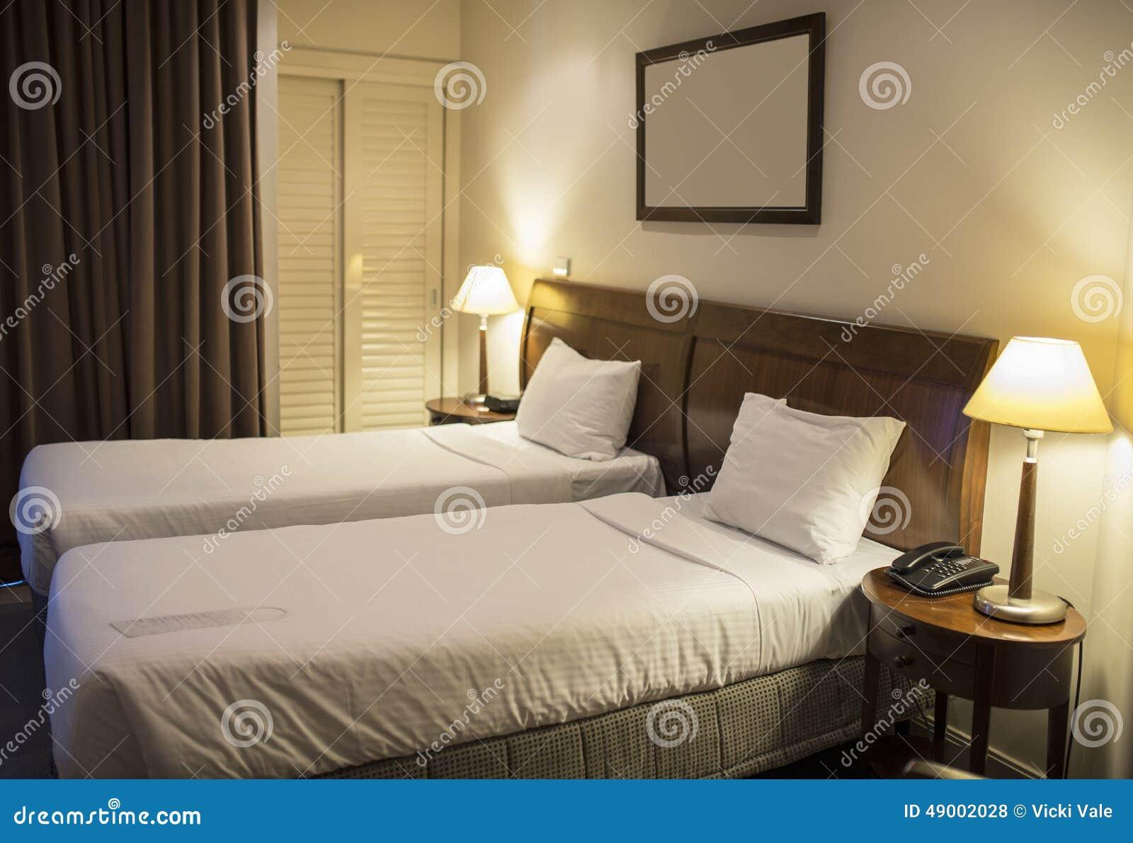 moderne lampade idee. Black Bedroom Furniture Sets. Home Design Ideas