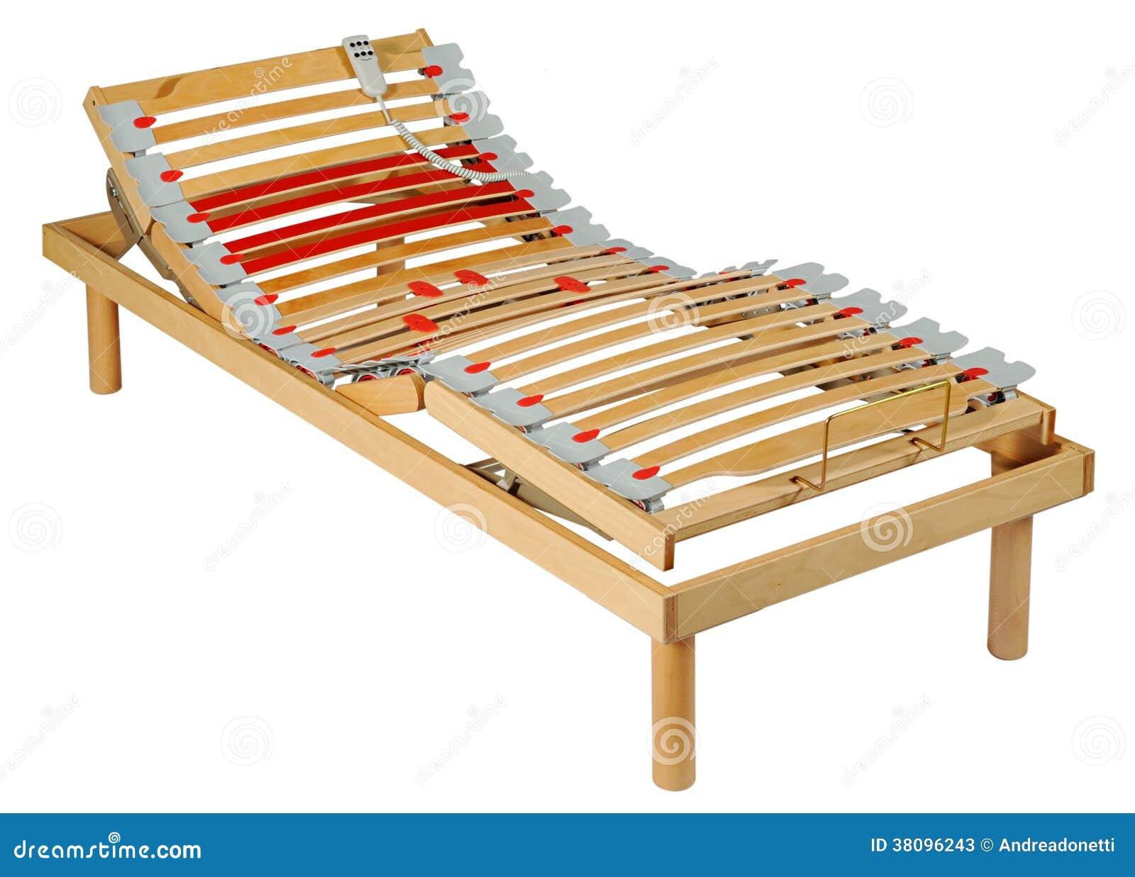 lit motoris r glable photos stock image 38096243. Black Bedroom Furniture Sets. Home Design Ideas