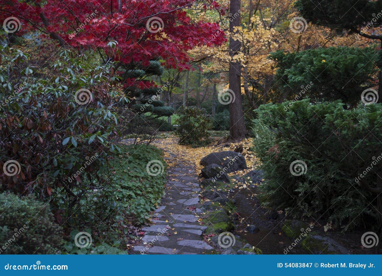 Lit Parkują Ashland, Oregon