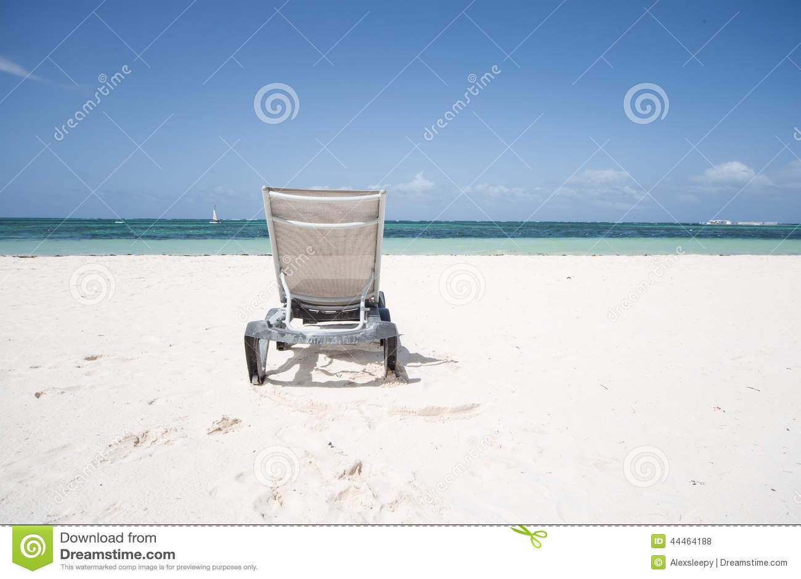 Lit plage pliant - Siege de plage pliant ...